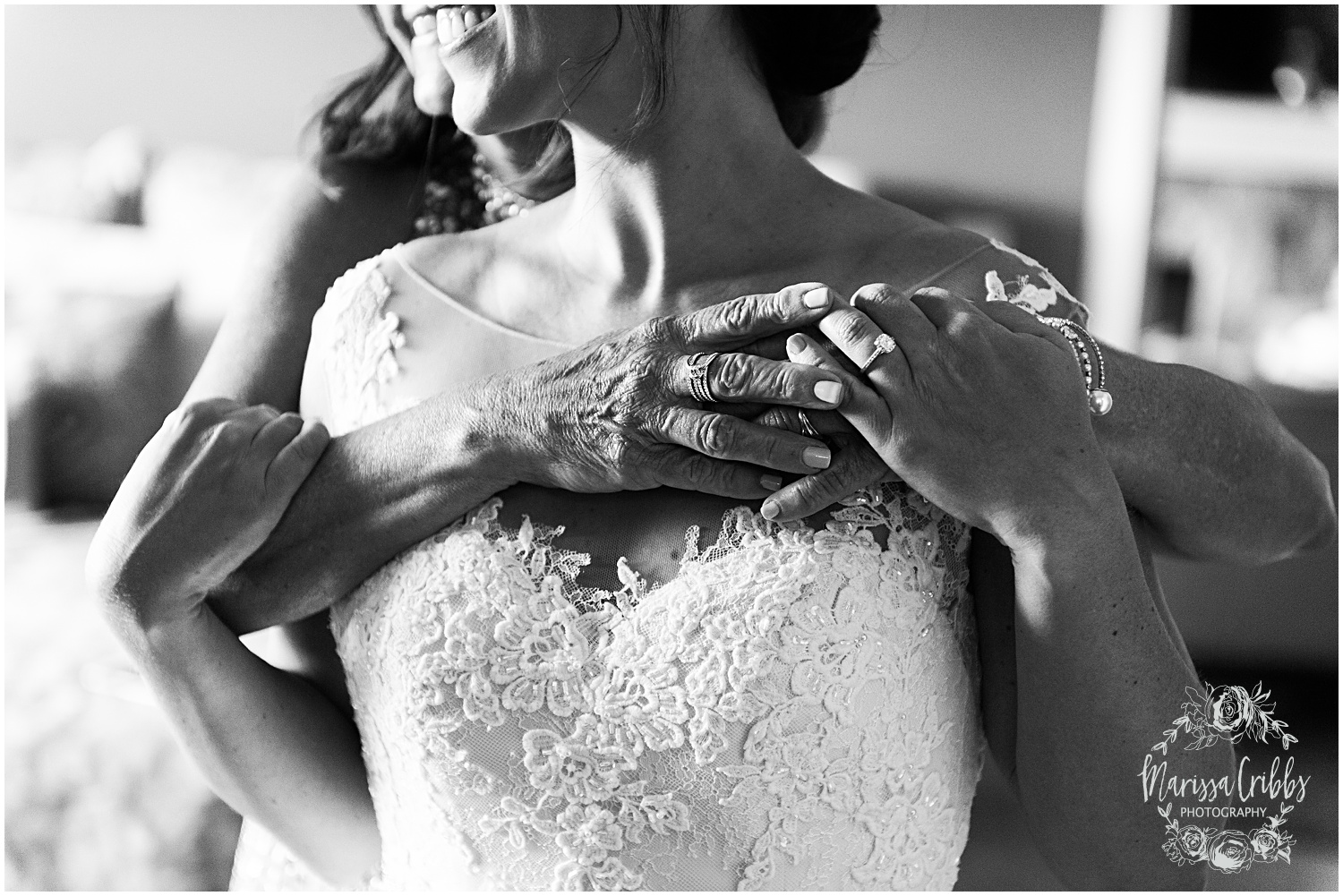 KELLY & MITCH MARRIED BLOG | MARISSA CRIBBS PHOTOGRAPHY | THE EVERLY EVENT SPACE_8818.jpg