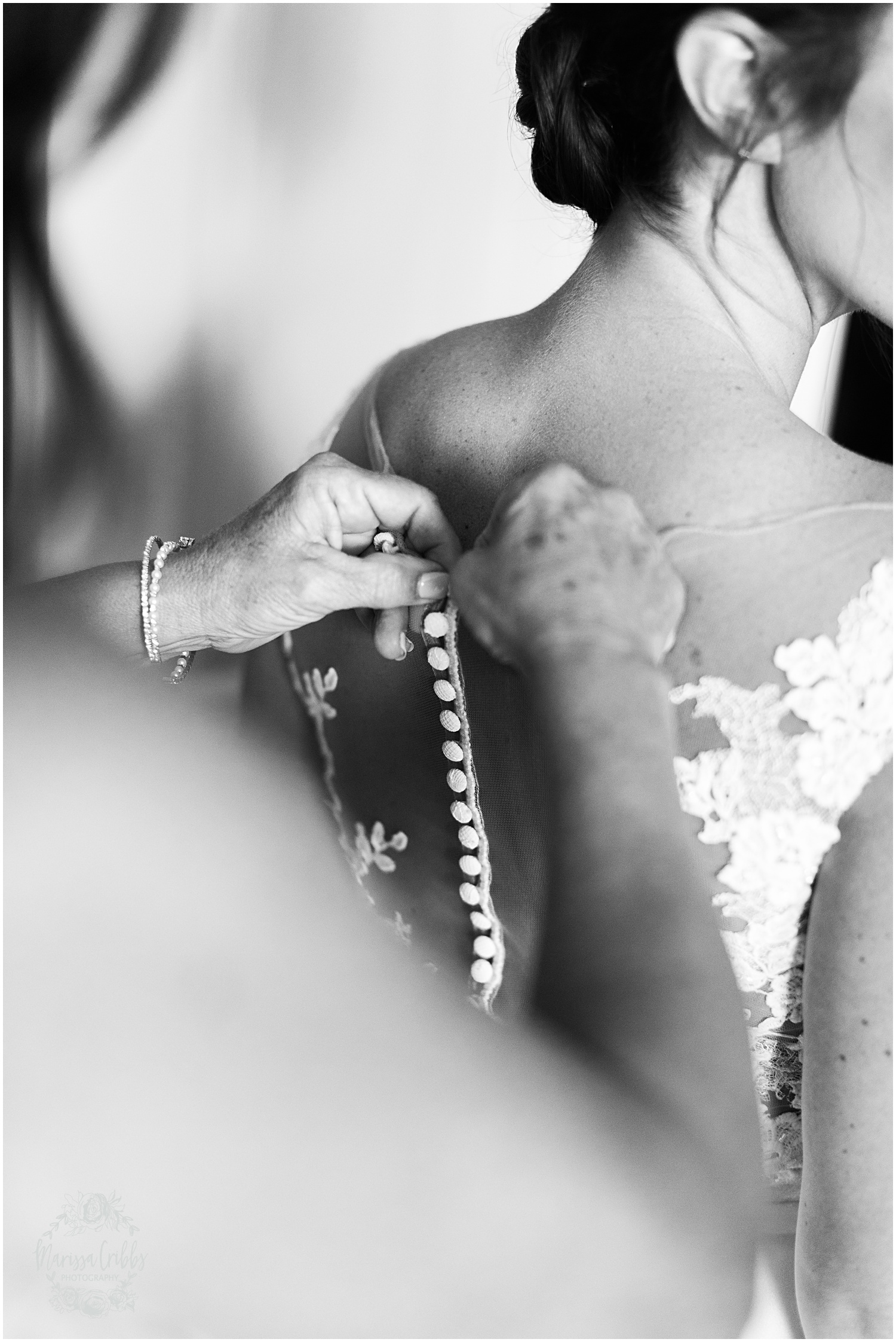 KELLY & MITCH MARRIED BLOG | MARISSA CRIBBS PHOTOGRAPHY | THE EVERLY EVENT SPACE_8817.jpg