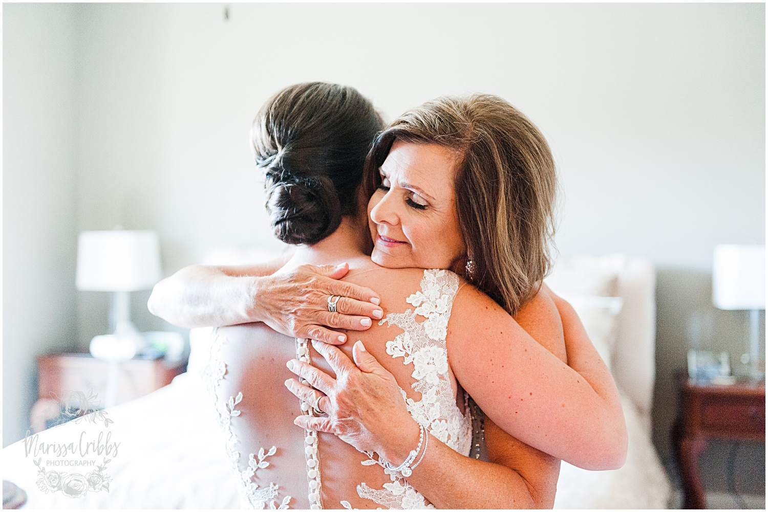 KELLY & MITCH MARRIED BLOG | MARISSA CRIBBS PHOTOGRAPHY | THE EVERLY EVENT SPACE_8820.jpg