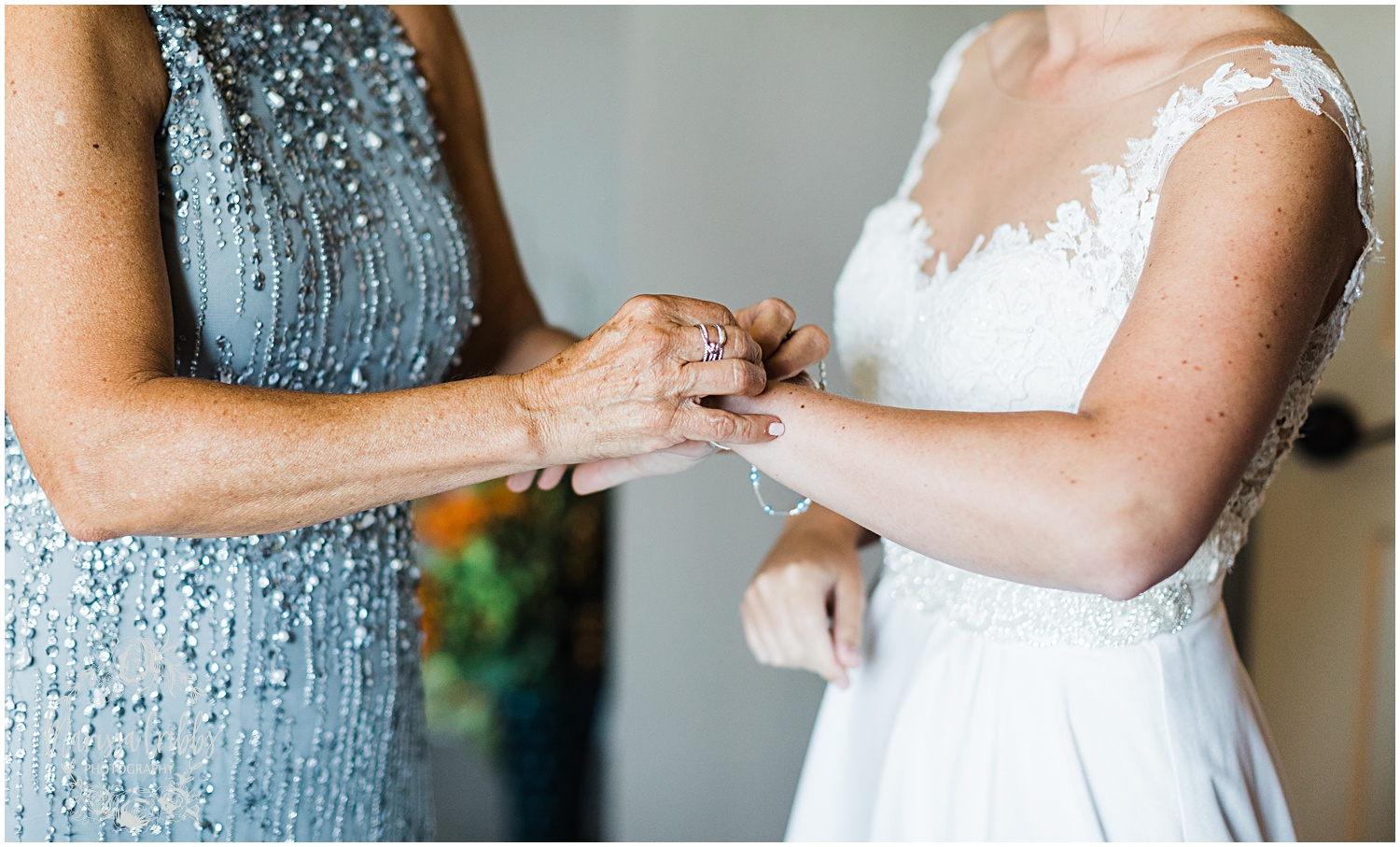 KELLY & MITCH MARRIED BLOG | MARISSA CRIBBS PHOTOGRAPHY | THE EVERLY EVENT SPACE_8821.jpg