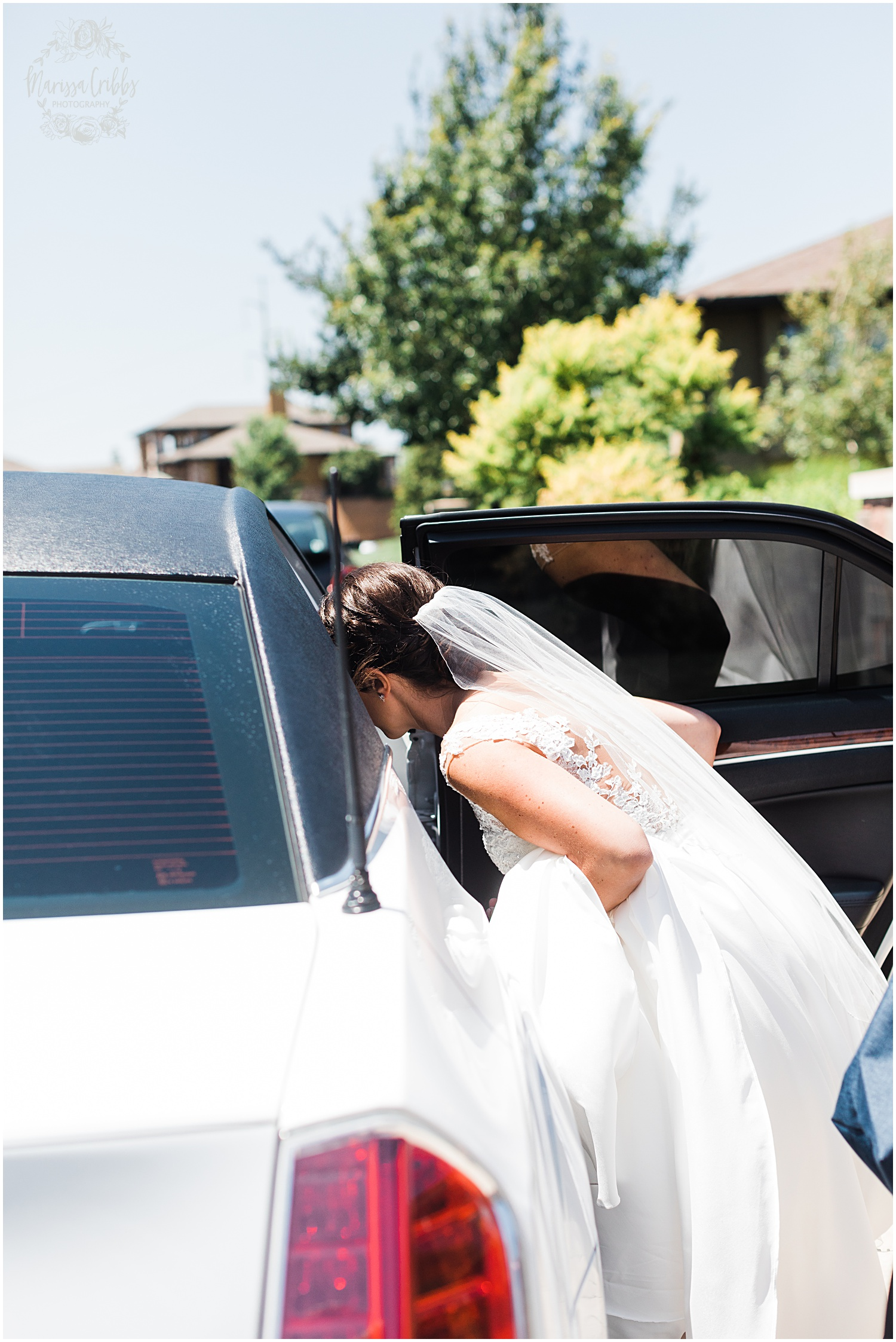 KELLY & MITCH MARRIED BLOG | MARISSA CRIBBS PHOTOGRAPHY | THE EVERLY EVENT SPACE_8823.jpg