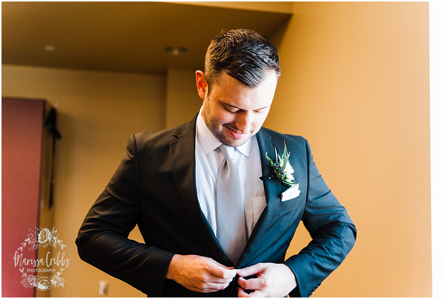 KELLY & MITCH MARRIED BLOG | MARISSA CRIBBS PHOTOGRAPHY | THE EVERLY EVENT SPACE_8826.jpg
