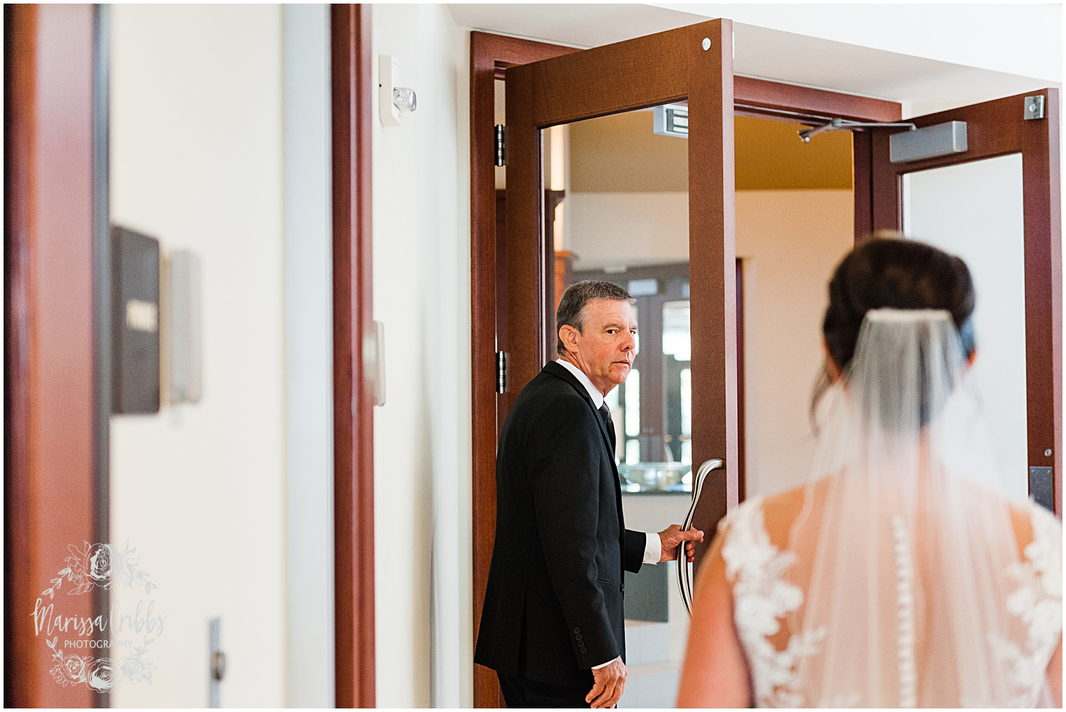 KELLY & MITCH MARRIED BLOG | MARISSA CRIBBS PHOTOGRAPHY | THE EVERLY EVENT SPACE_8830.jpg