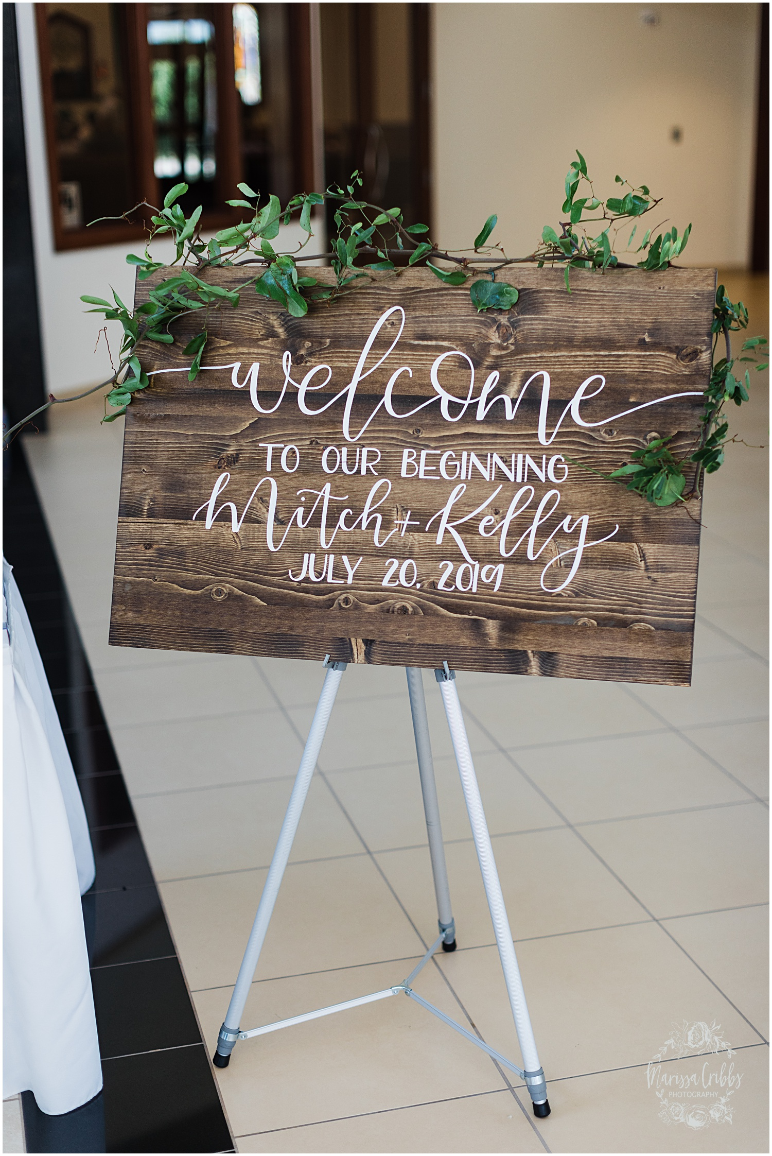 KELLY & MITCH MARRIED BLOG | MARISSA CRIBBS PHOTOGRAPHY | THE EVERLY EVENT SPACE_8828.jpg