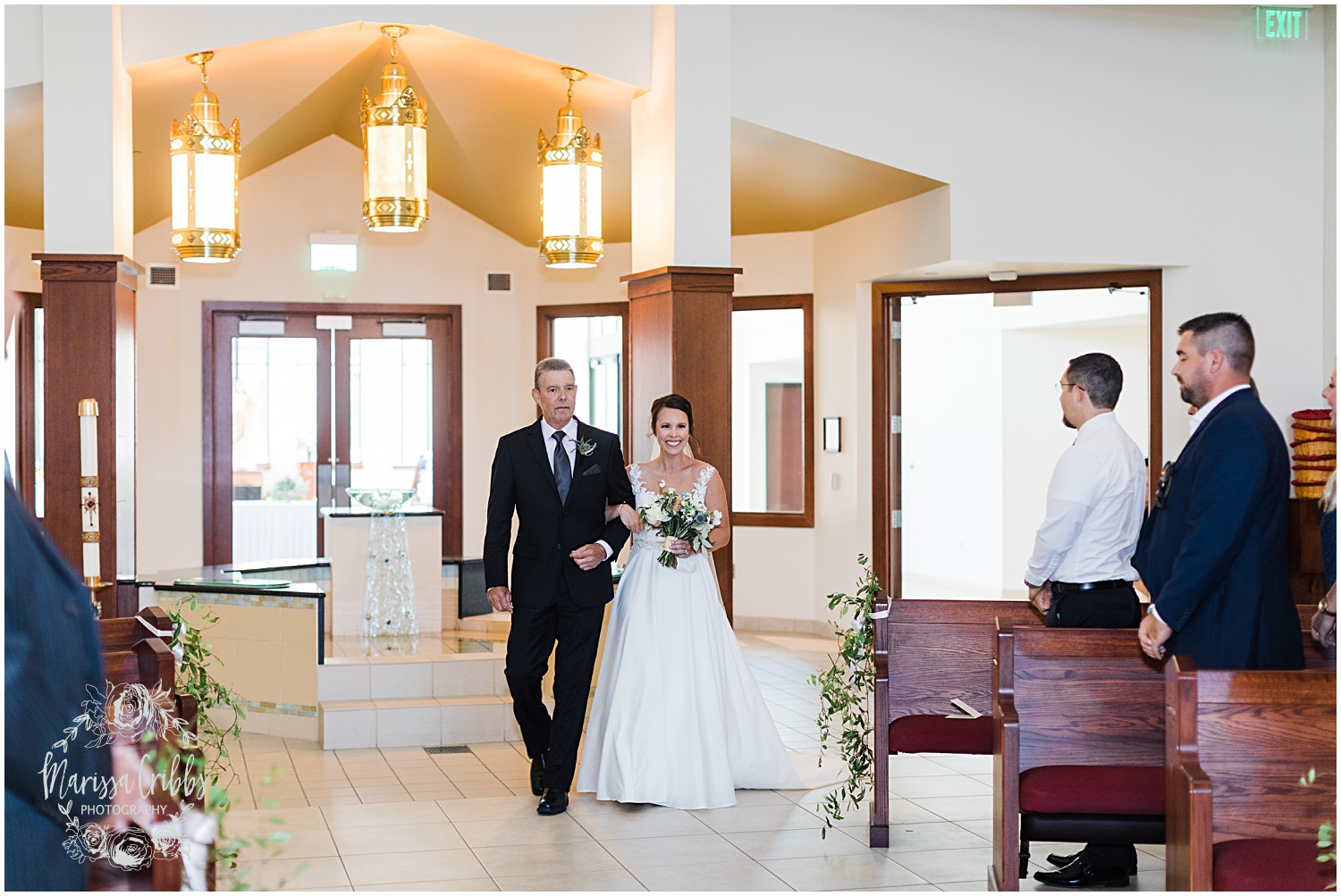 KELLY & MITCH MARRIED BLOG | MARISSA CRIBBS PHOTOGRAPHY | THE EVERLY EVENT SPACE_8832.jpg