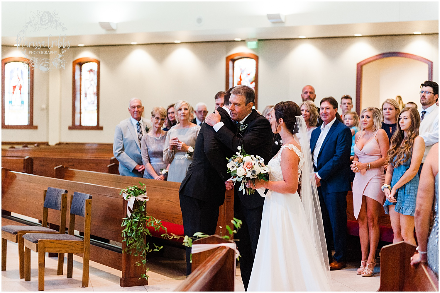 KELLY & MITCH MARRIED BLOG | MARISSA CRIBBS PHOTOGRAPHY | THE EVERLY EVENT SPACE_8834.jpg