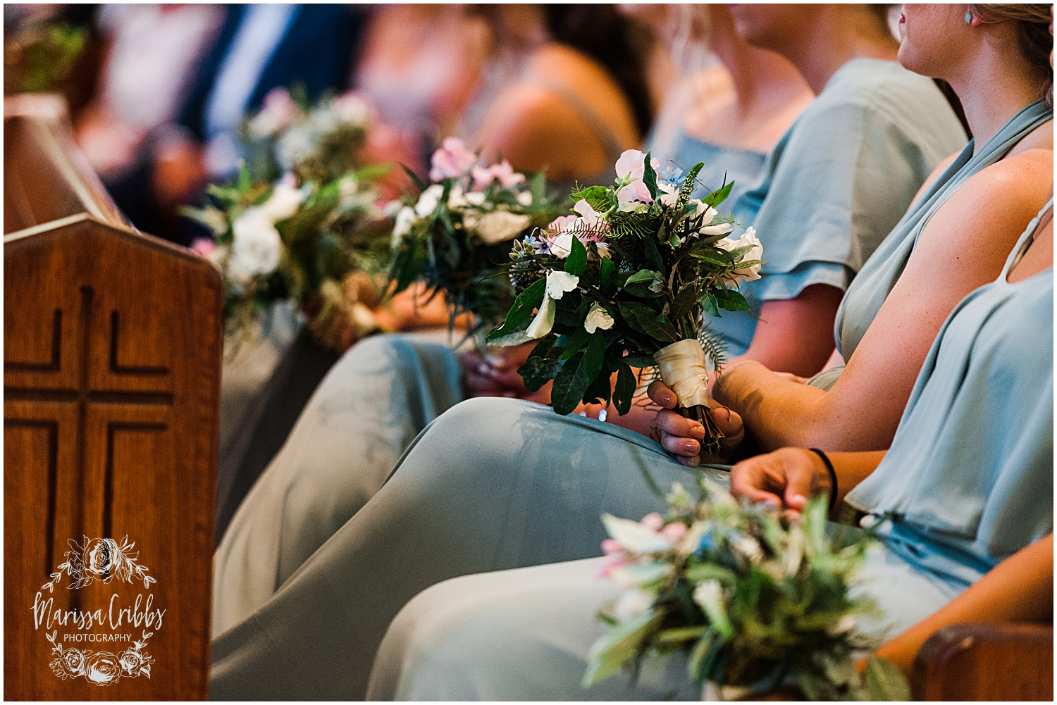 KELLY & MITCH MARRIED BLOG | MARISSA CRIBBS PHOTOGRAPHY | THE EVERLY EVENT SPACE_8836.jpg