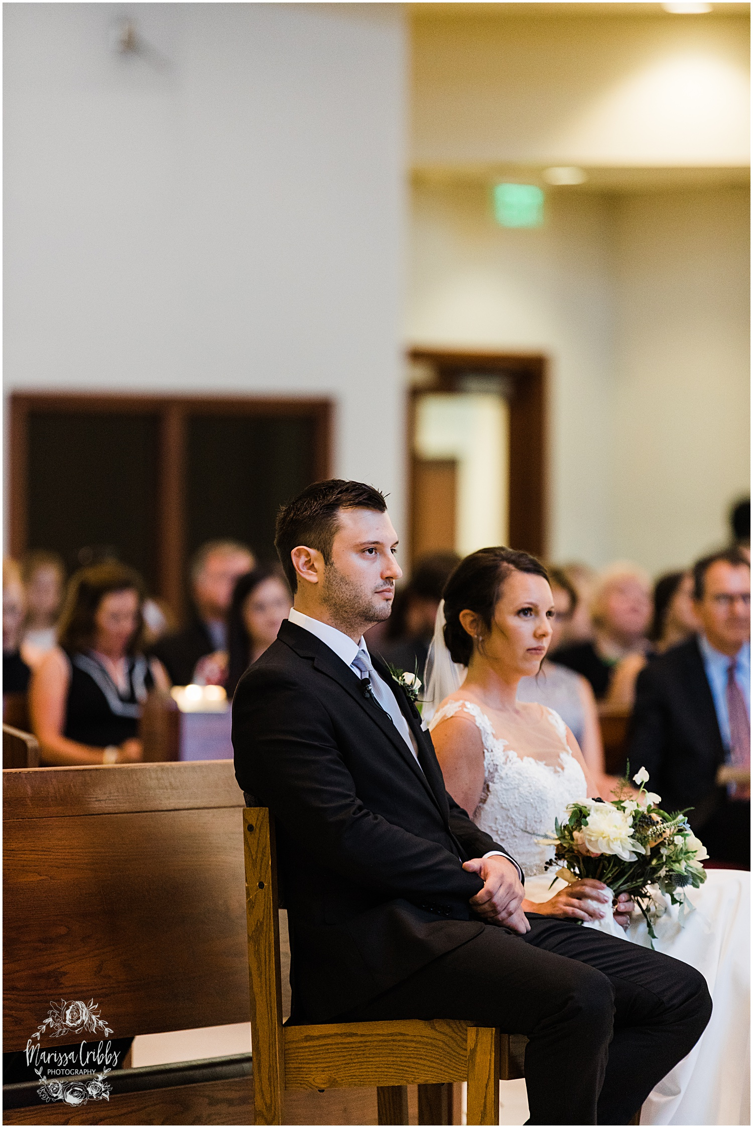 KELLY & MITCH MARRIED BLOG | MARISSA CRIBBS PHOTOGRAPHY | THE EVERLY EVENT SPACE_8835.jpg