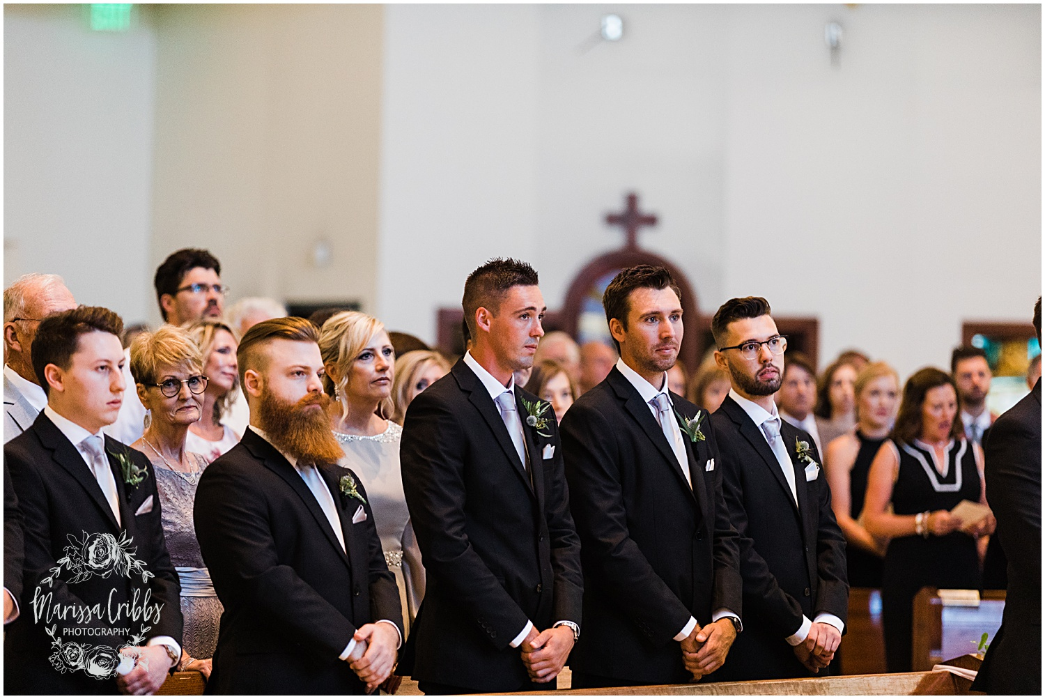 KELLY & MITCH MARRIED BLOG | MARISSA CRIBBS PHOTOGRAPHY | THE EVERLY EVENT SPACE_8837.jpg