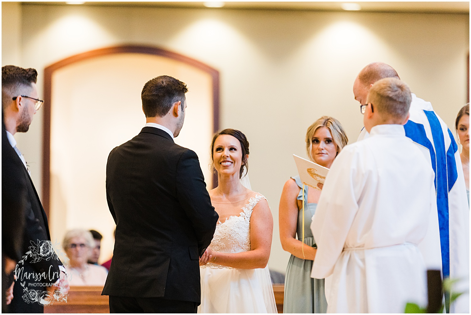 KELLY & MITCH MARRIED BLOG | MARISSA CRIBBS PHOTOGRAPHY | THE EVERLY EVENT SPACE_8839.jpg