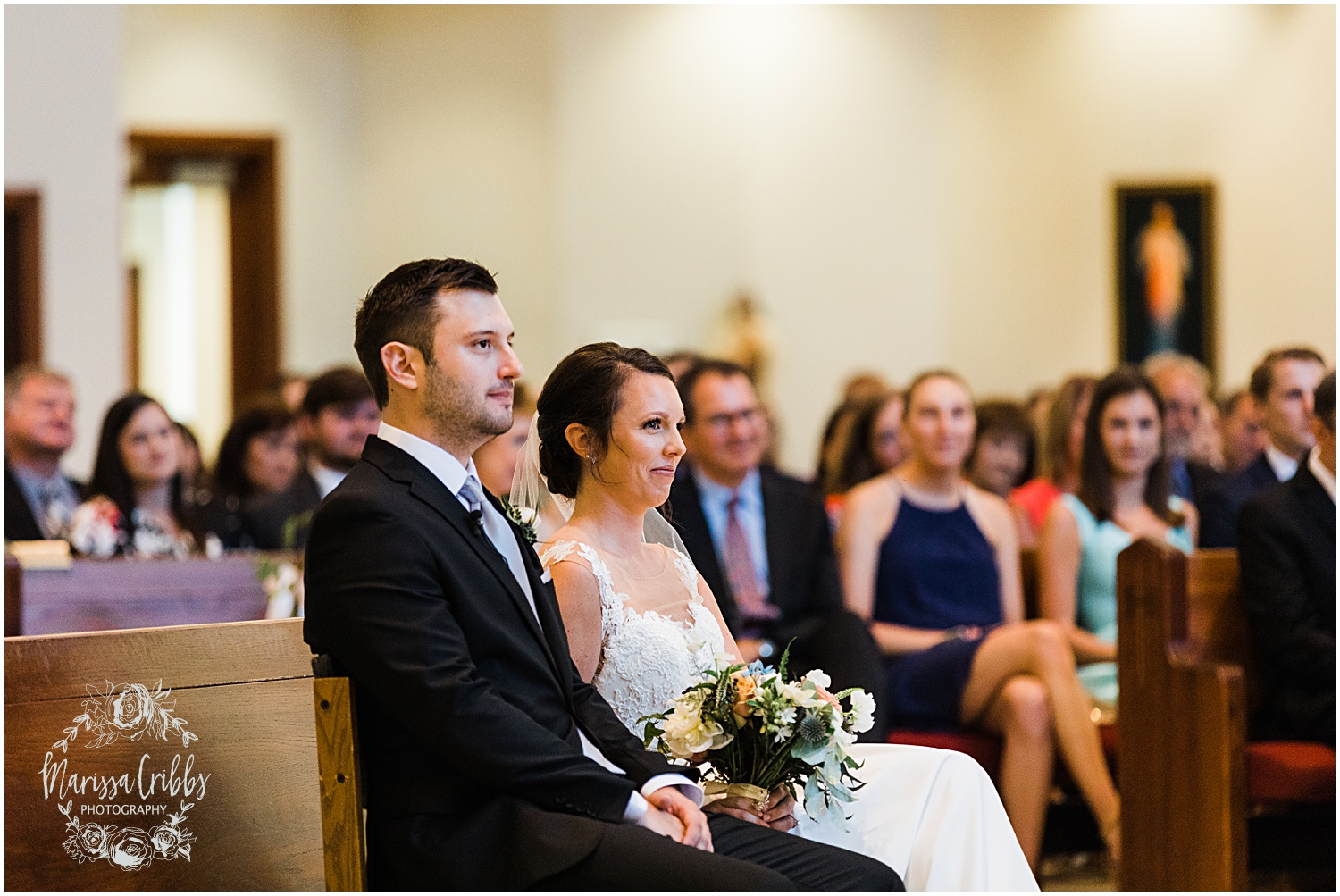 KELLY & MITCH MARRIED BLOG | MARISSA CRIBBS PHOTOGRAPHY | THE EVERLY EVENT SPACE_8838.jpg