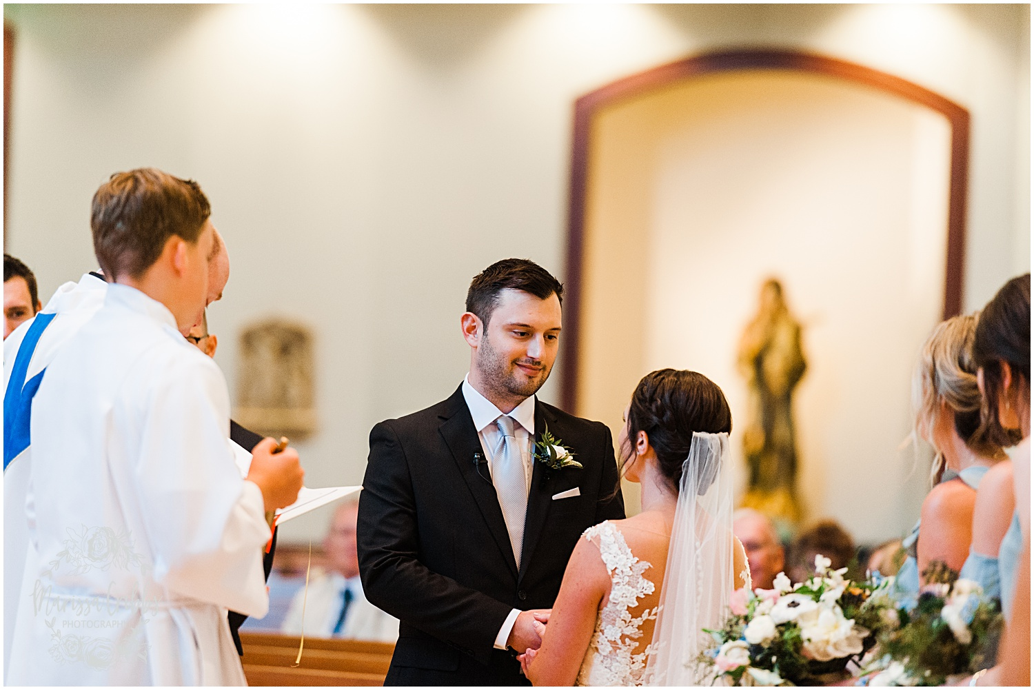 KELLY & MITCH MARRIED BLOG | MARISSA CRIBBS PHOTOGRAPHY | THE EVERLY EVENT SPACE_8840.jpg