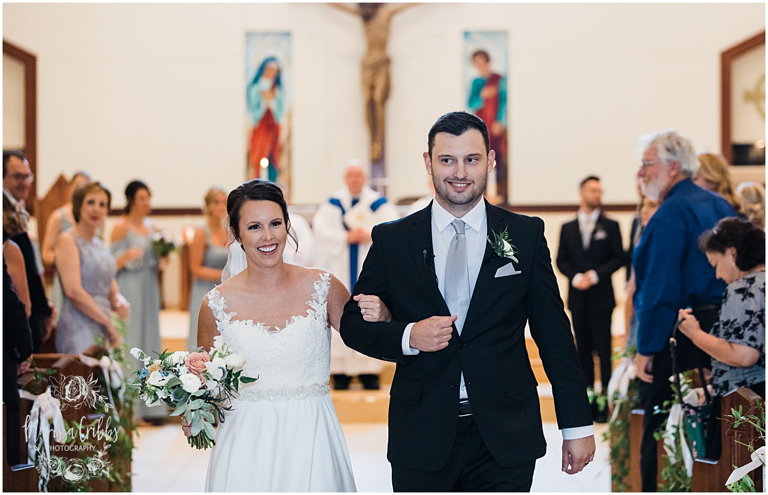 KELLY & MITCH MARRIED BLOG | MARISSA CRIBBS PHOTOGRAPHY | THE EVERLY EVENT SPACE_8845.jpg