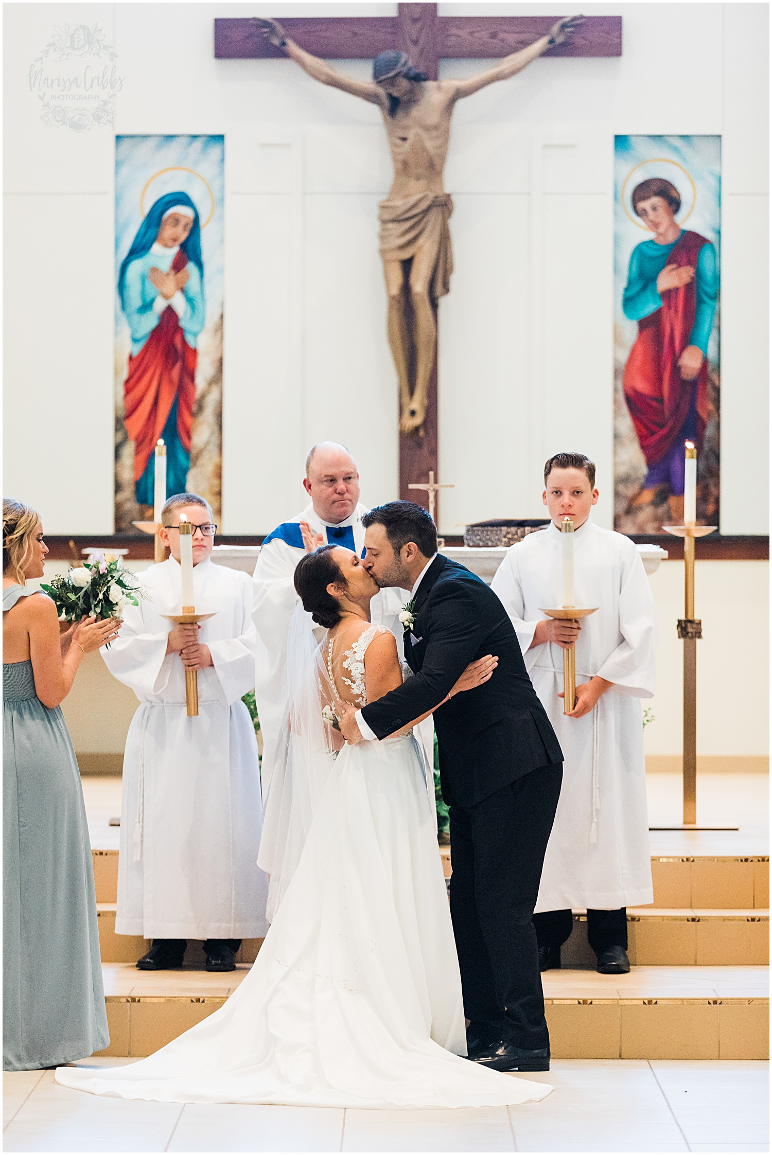 KELLY & MITCH MARRIED BLOG | MARISSA CRIBBS PHOTOGRAPHY | THE EVERLY EVENT SPACE_8844.jpg