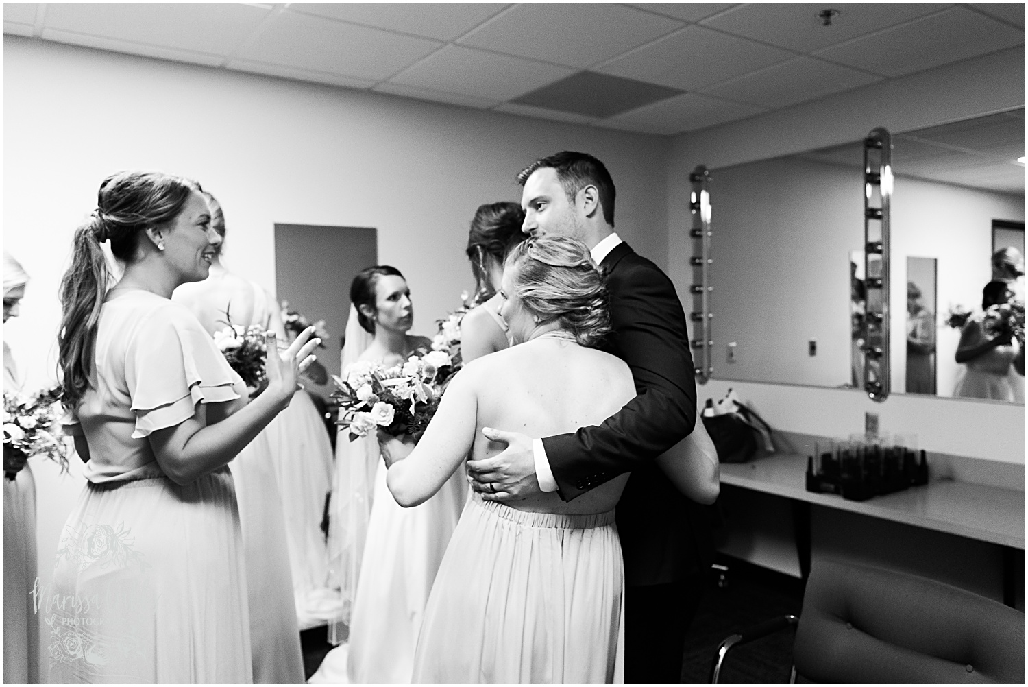 KELLY & MITCH MARRIED BLOG | MARISSA CRIBBS PHOTOGRAPHY | THE EVERLY EVENT SPACE_8847.jpg