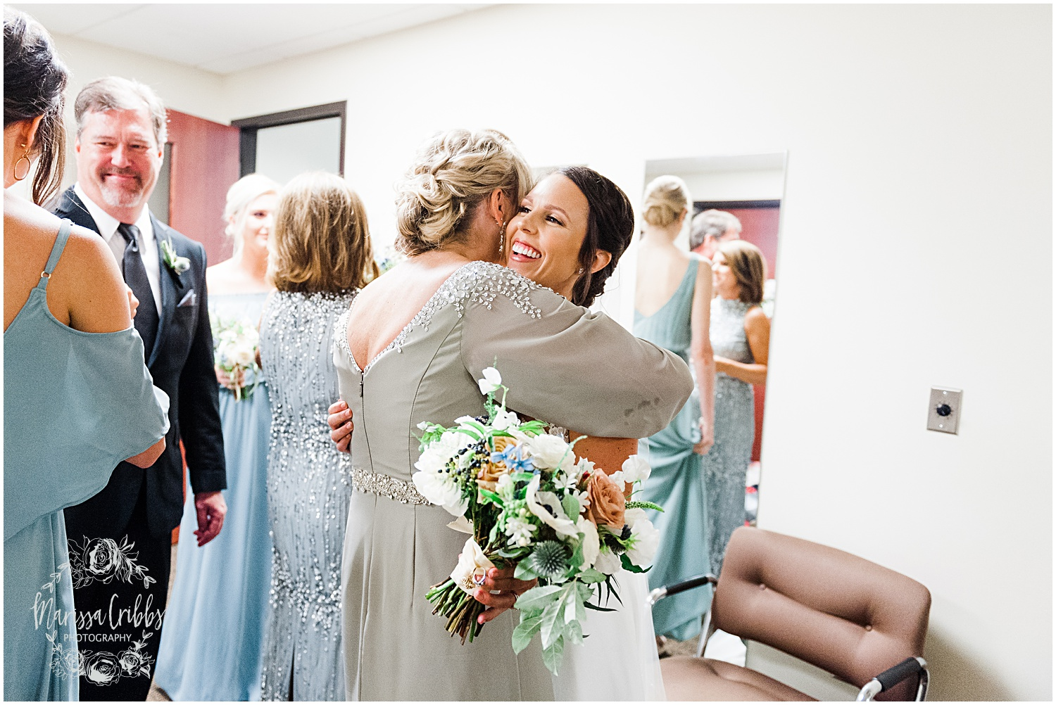 KELLY & MITCH MARRIED BLOG | MARISSA CRIBBS PHOTOGRAPHY | THE EVERLY EVENT SPACE_8848.jpg