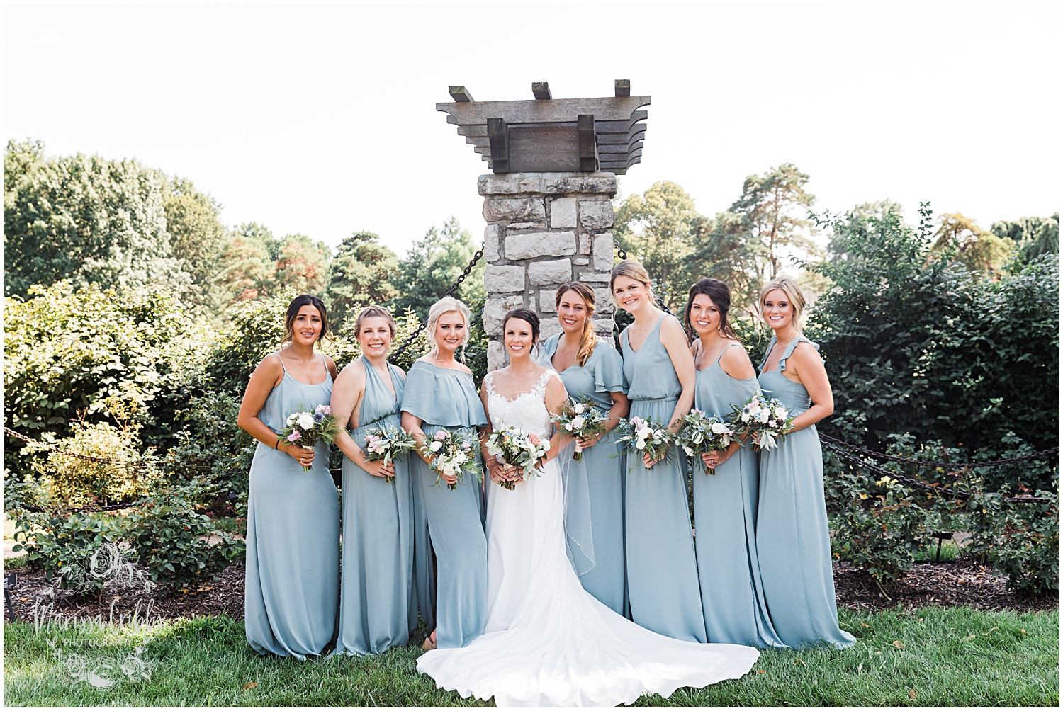 KELLY & MITCH MARRIED BLOG | MARISSA CRIBBS PHOTOGRAPHY | THE EVERLY EVENT SPACE_8849.jpg