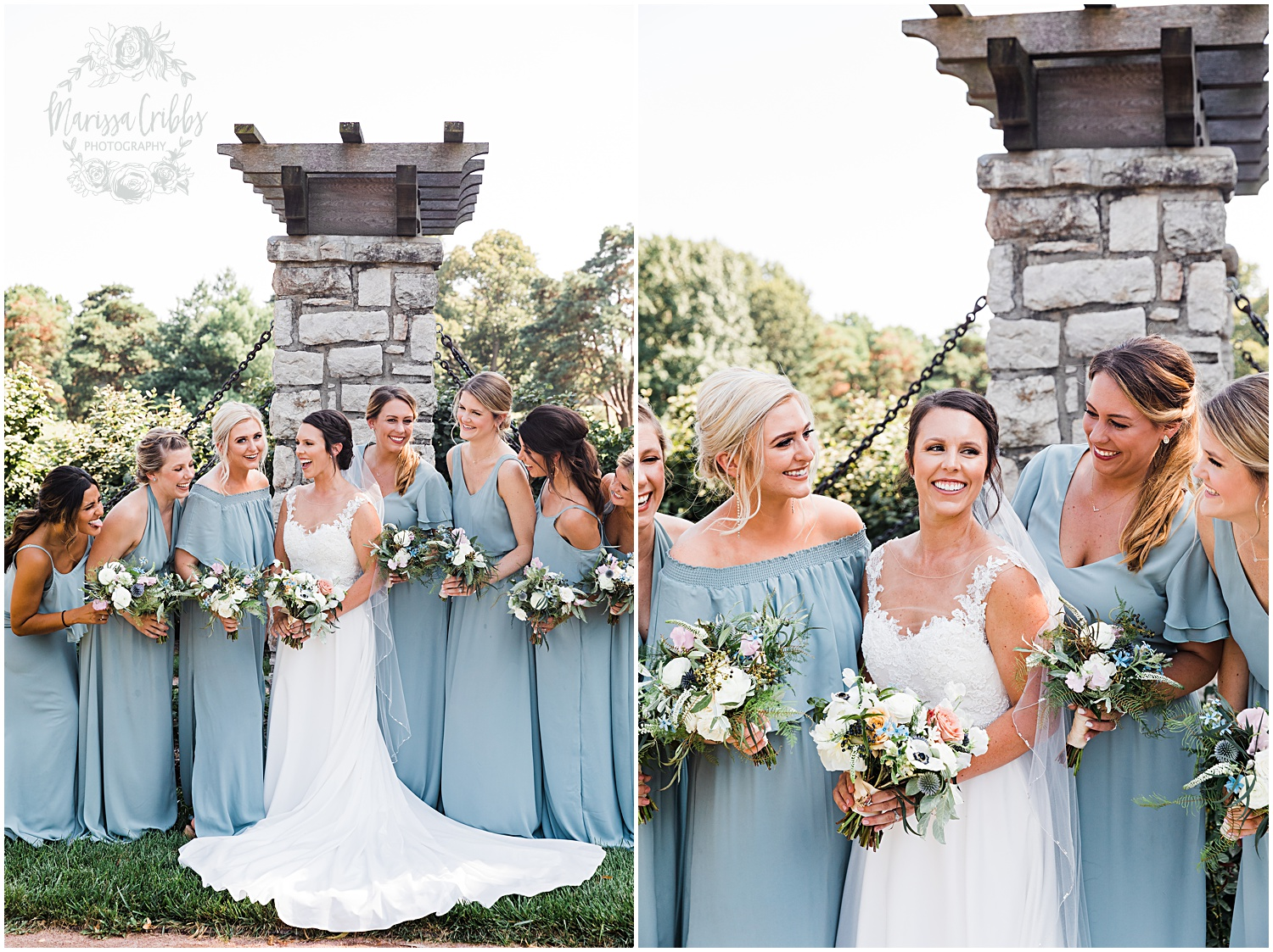 KELLY & MITCH MARRIED BLOG | MARISSA CRIBBS PHOTOGRAPHY | THE EVERLY EVENT SPACE_8851.jpg