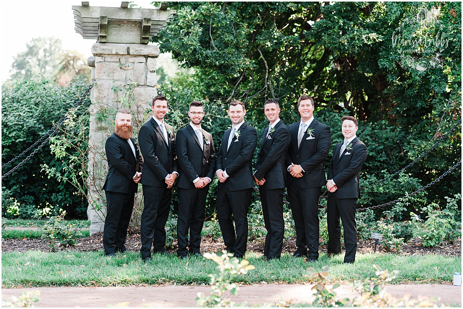 KELLY & MITCH MARRIED BLOG | MARISSA CRIBBS PHOTOGRAPHY | THE EVERLY EVENT SPACE_8852.jpg