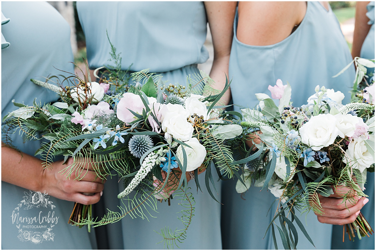 KELLY & MITCH MARRIED BLOG | MARISSA CRIBBS PHOTOGRAPHY | THE EVERLY EVENT SPACE_8854.jpg
