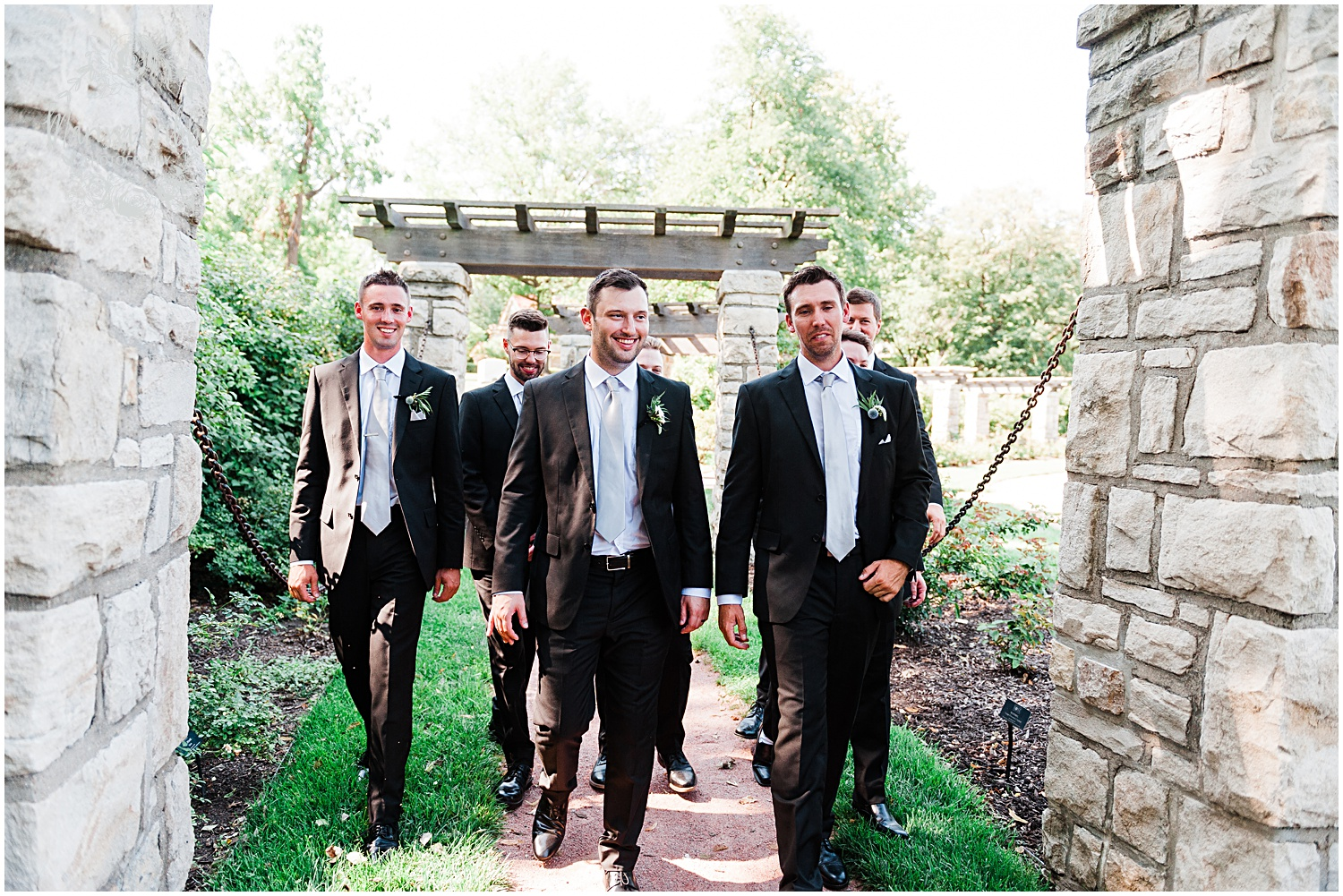 KELLY & MITCH MARRIED BLOG | MARISSA CRIBBS PHOTOGRAPHY | THE EVERLY EVENT SPACE_8857.jpg