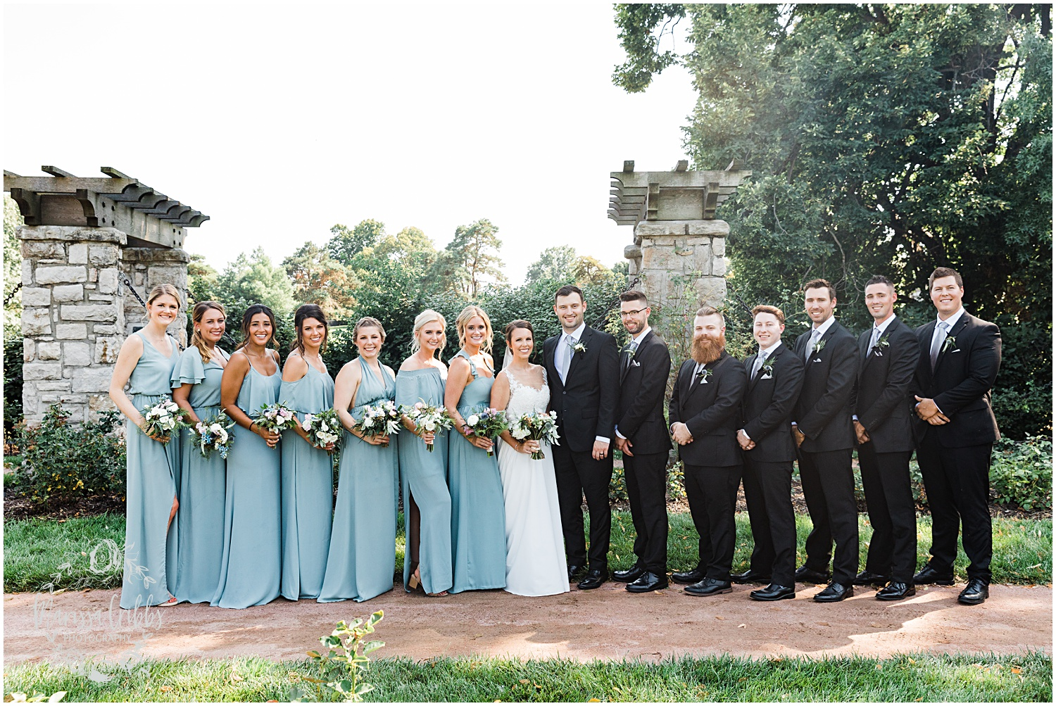 KELLY & MITCH MARRIED BLOG | MARISSA CRIBBS PHOTOGRAPHY | THE EVERLY EVENT SPACE_8858.jpg