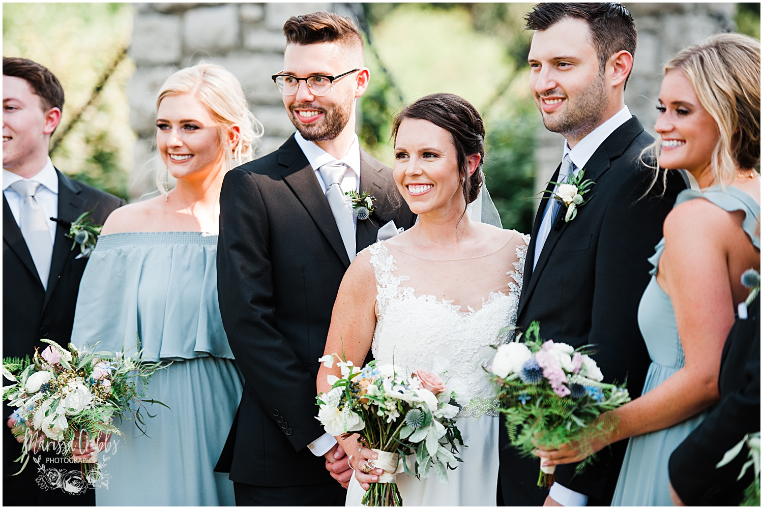 KELLY & MITCH MARRIED BLOG | MARISSA CRIBBS PHOTOGRAPHY | THE EVERLY EVENT SPACE_8860.jpg