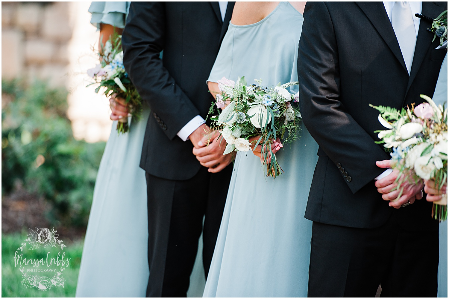 KELLY & MITCH MARRIED BLOG | MARISSA CRIBBS PHOTOGRAPHY | THE EVERLY EVENT SPACE_8862.jpg