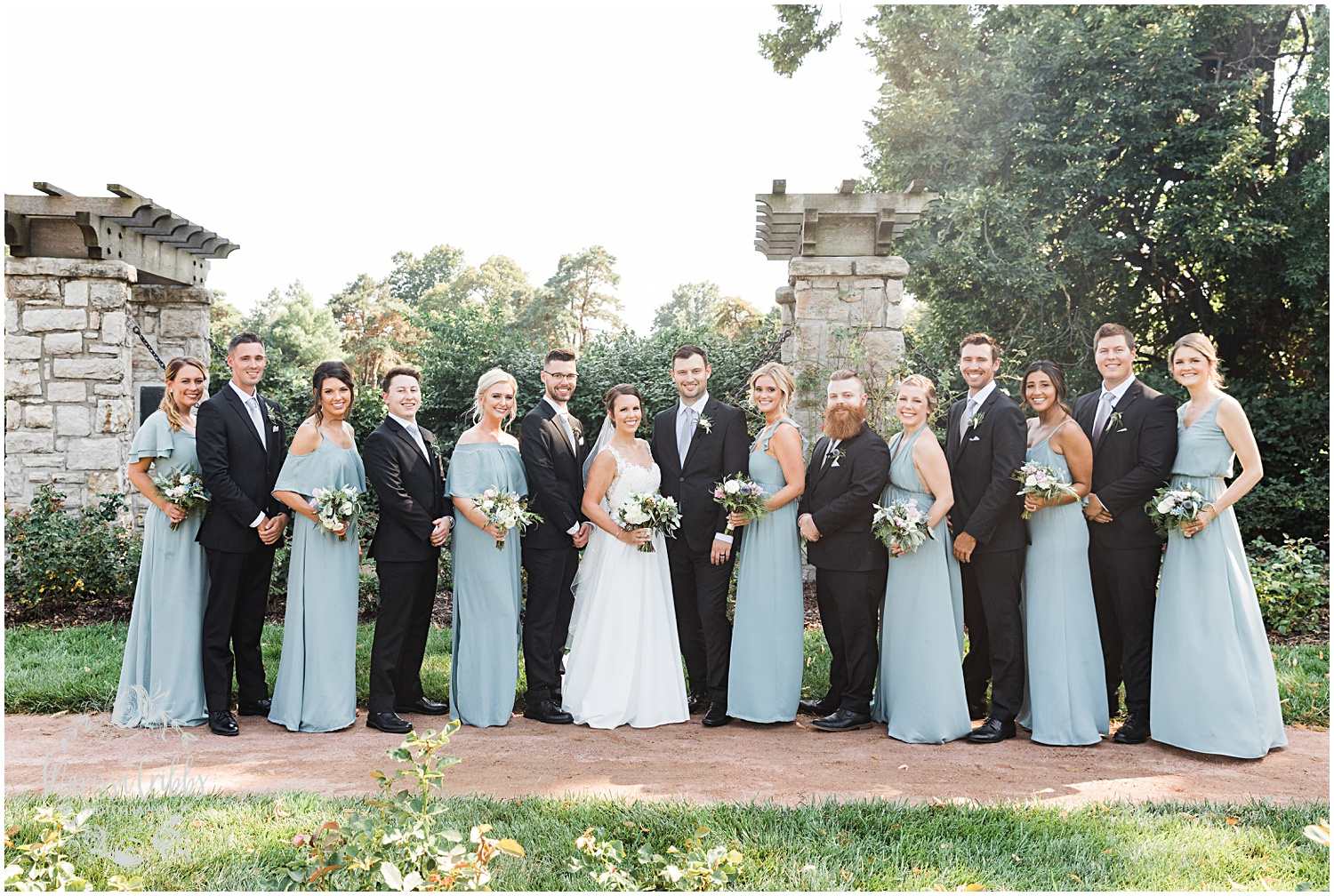 KELLY & MITCH MARRIED BLOG | MARISSA CRIBBS PHOTOGRAPHY | THE EVERLY EVENT SPACE_8861.jpg