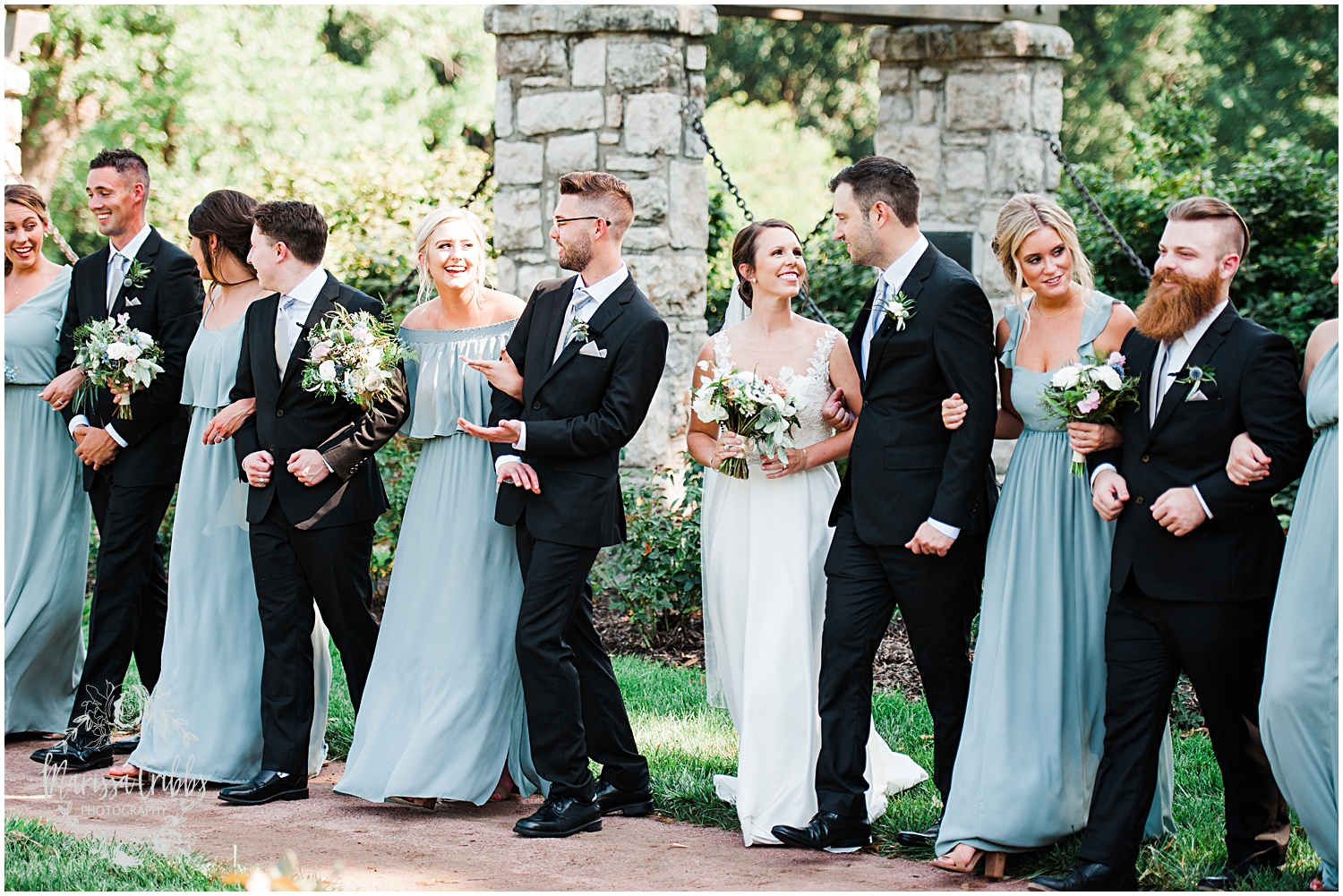 KELLY & MITCH MARRIED BLOG | MARISSA CRIBBS PHOTOGRAPHY | THE EVERLY EVENT SPACE_8863.jpg