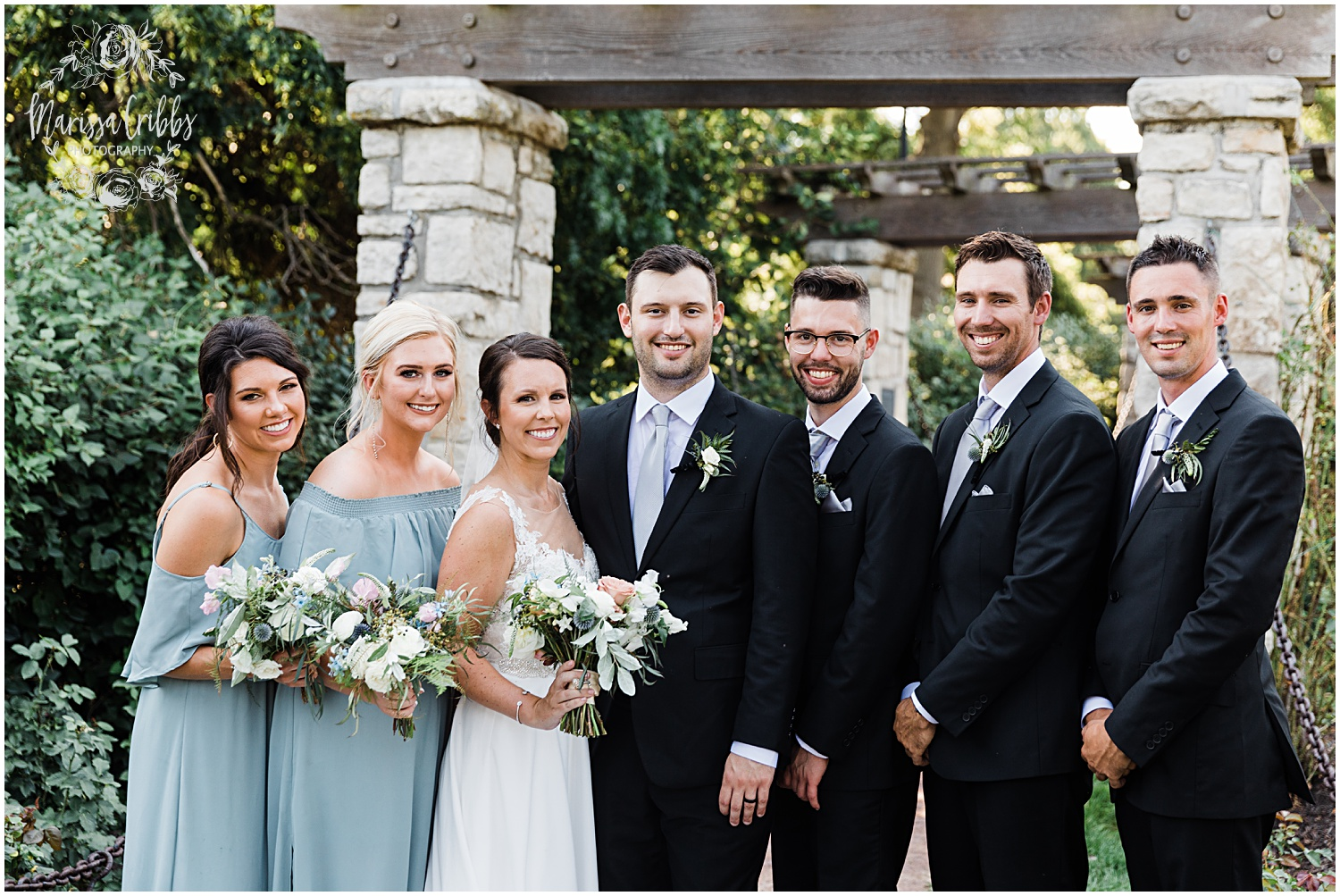 KELLY & MITCH MARRIED BLOG | MARISSA CRIBBS PHOTOGRAPHY | THE EVERLY EVENT SPACE_8866.jpg