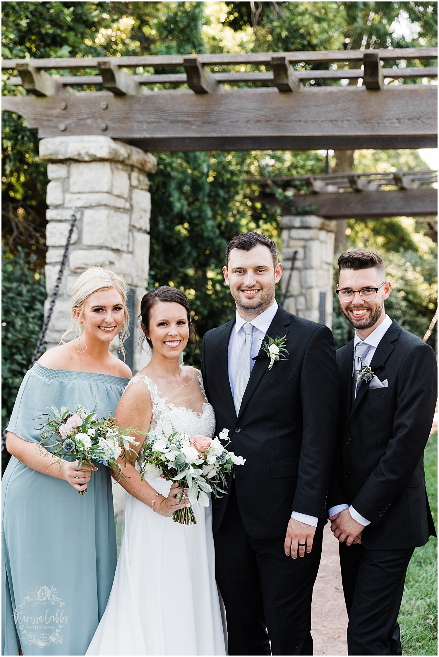 KELLY & MITCH MARRIED BLOG | MARISSA CRIBBS PHOTOGRAPHY | THE EVERLY EVENT SPACE_8865.jpg
