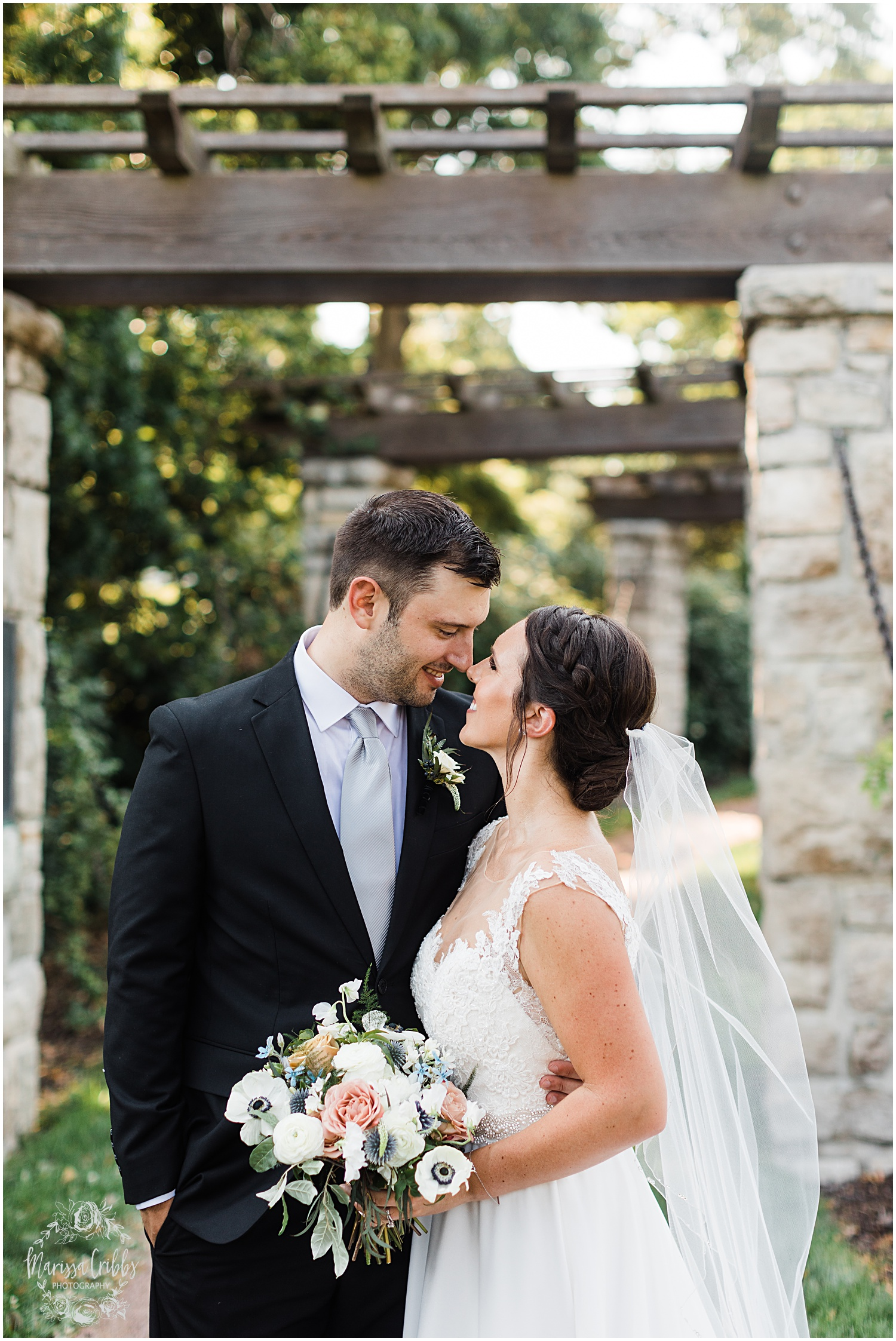 KELLY & MITCH MARRIED BLOG | MARISSA CRIBBS PHOTOGRAPHY | THE EVERLY EVENT SPACE_8868.jpg