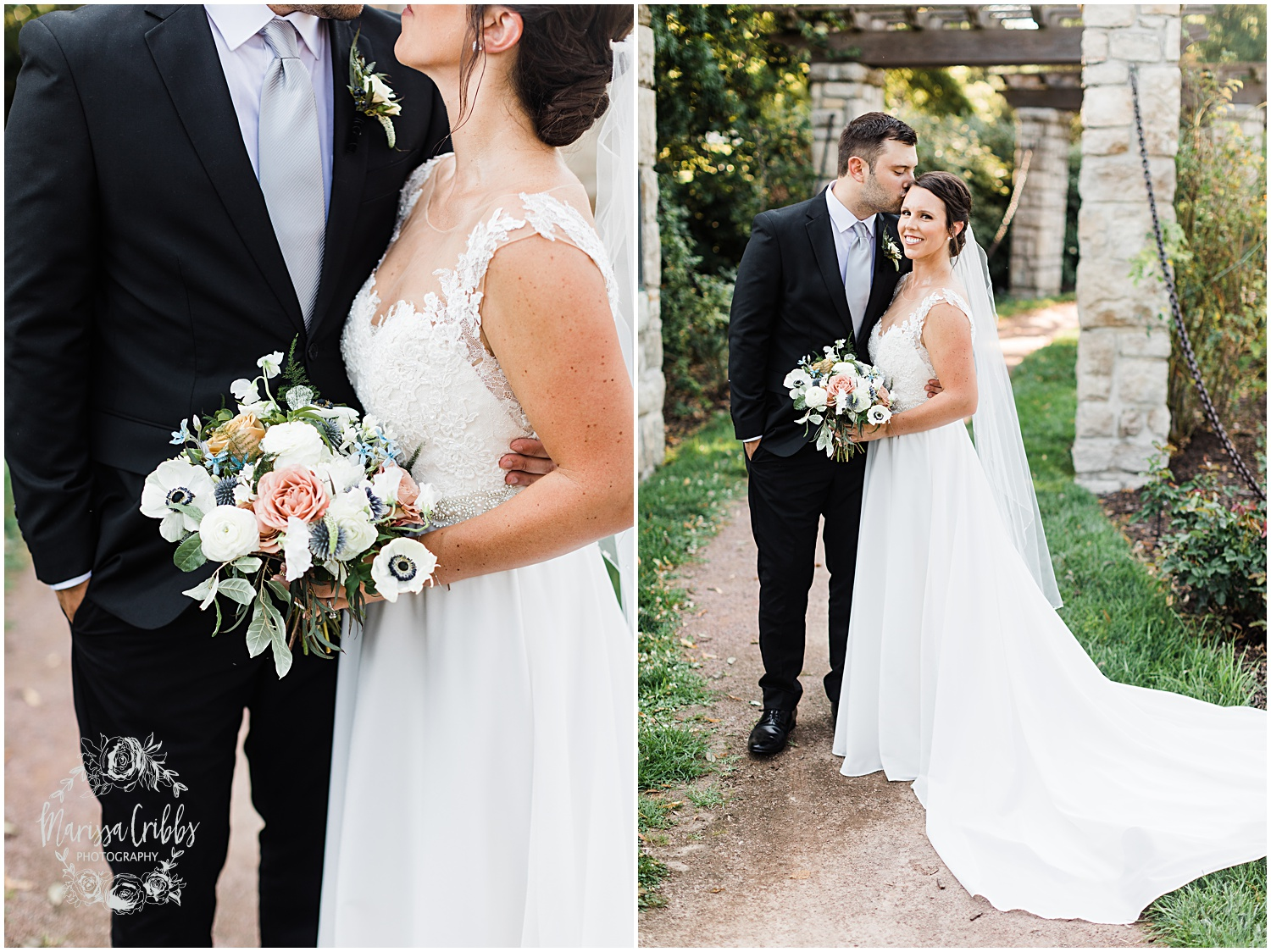 KELLY & MITCH MARRIED BLOG | MARISSA CRIBBS PHOTOGRAPHY | THE EVERLY EVENT SPACE_8869.jpg