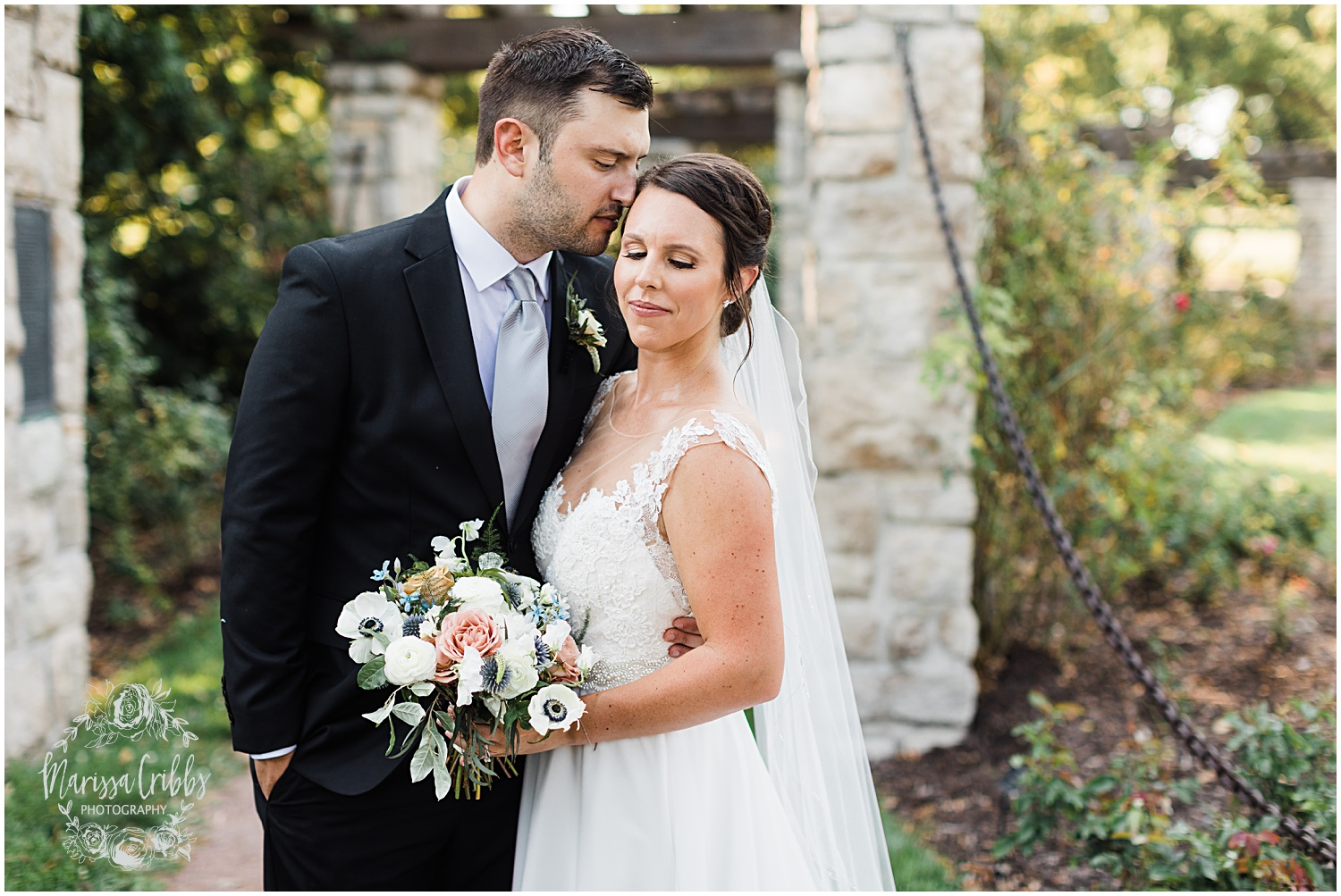 KELLY & MITCH MARRIED BLOG | MARISSA CRIBBS PHOTOGRAPHY | THE EVERLY EVENT SPACE_8870.jpg
