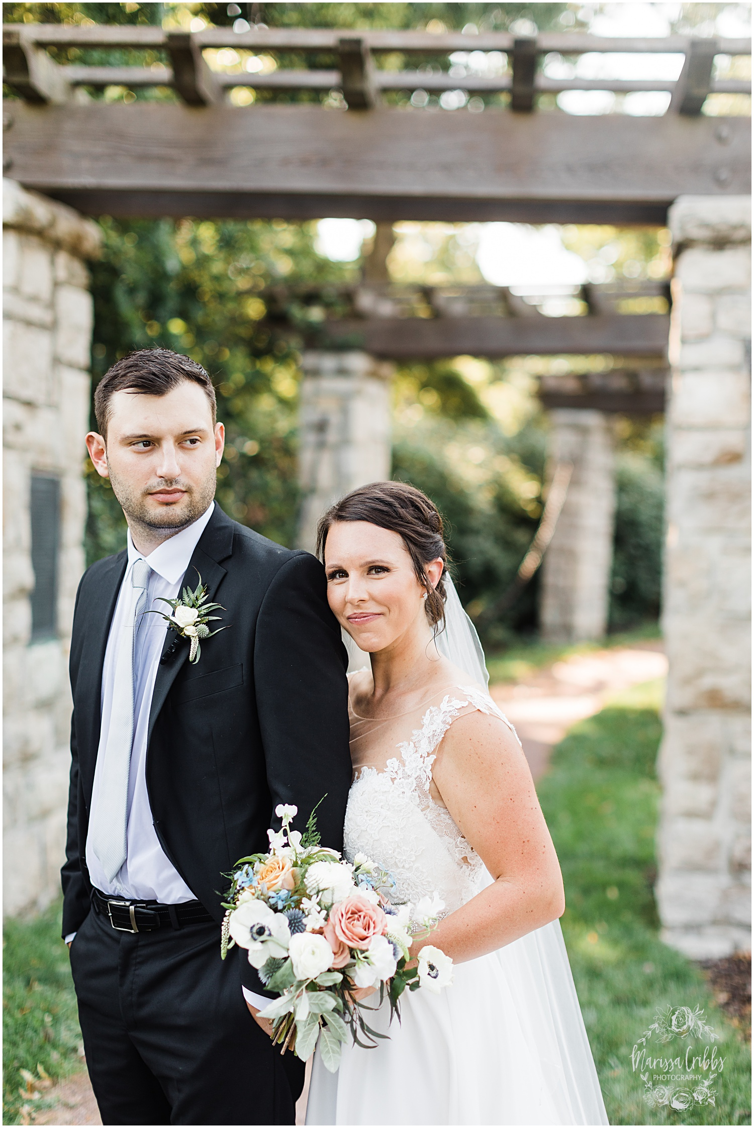 KELLY & MITCH MARRIED BLOG | MARISSA CRIBBS PHOTOGRAPHY | THE EVERLY EVENT SPACE_8872.jpg
