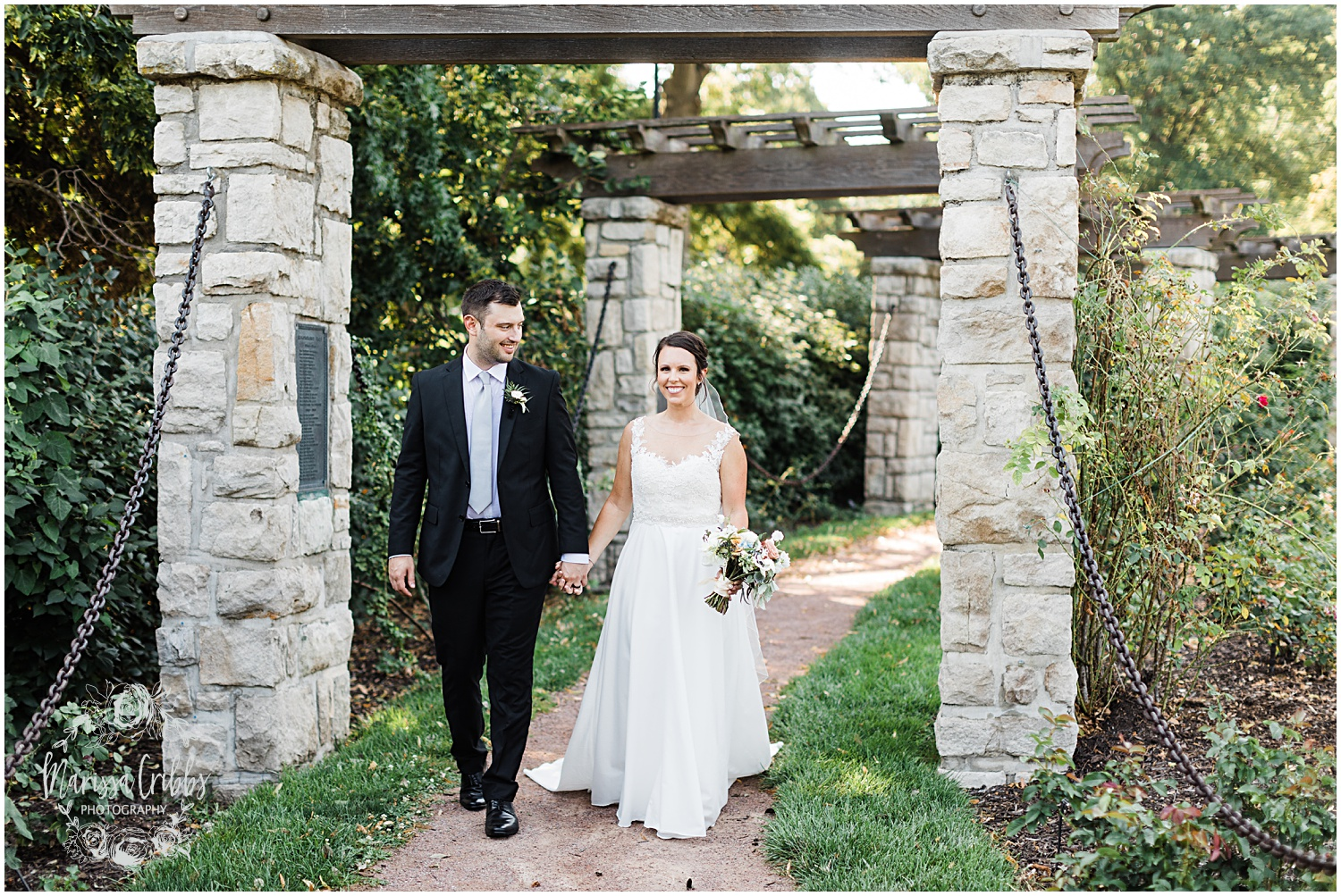 KELLY & MITCH MARRIED BLOG | MARISSA CRIBBS PHOTOGRAPHY | THE EVERLY EVENT SPACE_8874.jpg