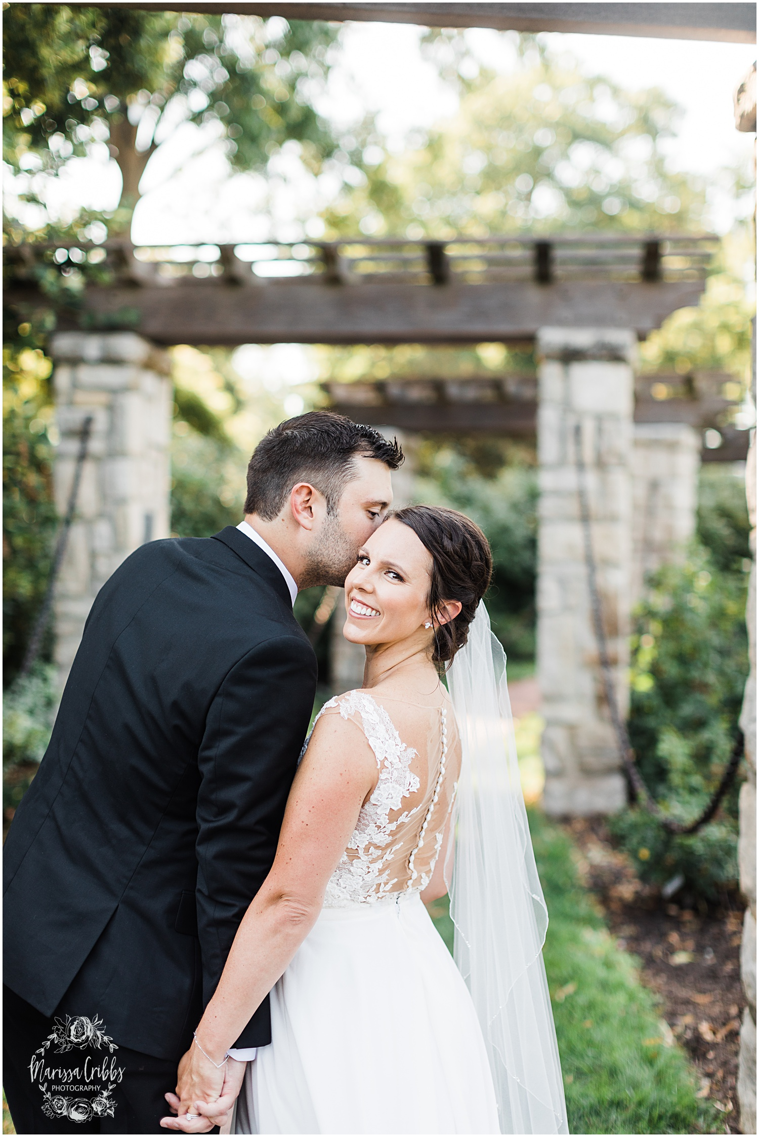 KELLY & MITCH MARRIED BLOG | MARISSA CRIBBS PHOTOGRAPHY | THE EVERLY EVENT SPACE_8875.jpg