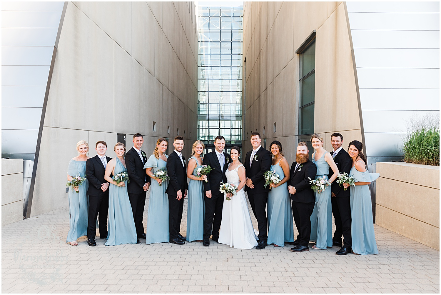 KELLY & MITCH MARRIED BLOG | MARISSA CRIBBS PHOTOGRAPHY | THE EVERLY EVENT SPACE_8880.jpg