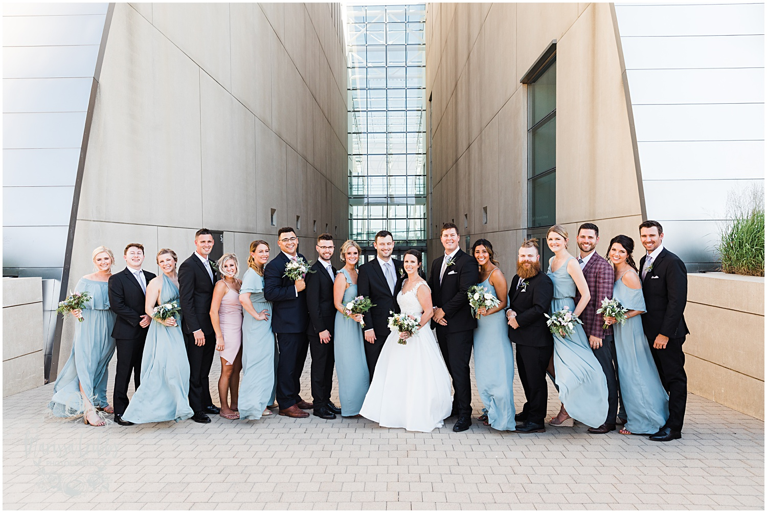 KELLY & MITCH MARRIED BLOG | MARISSA CRIBBS PHOTOGRAPHY | THE EVERLY EVENT SPACE_8881.jpg