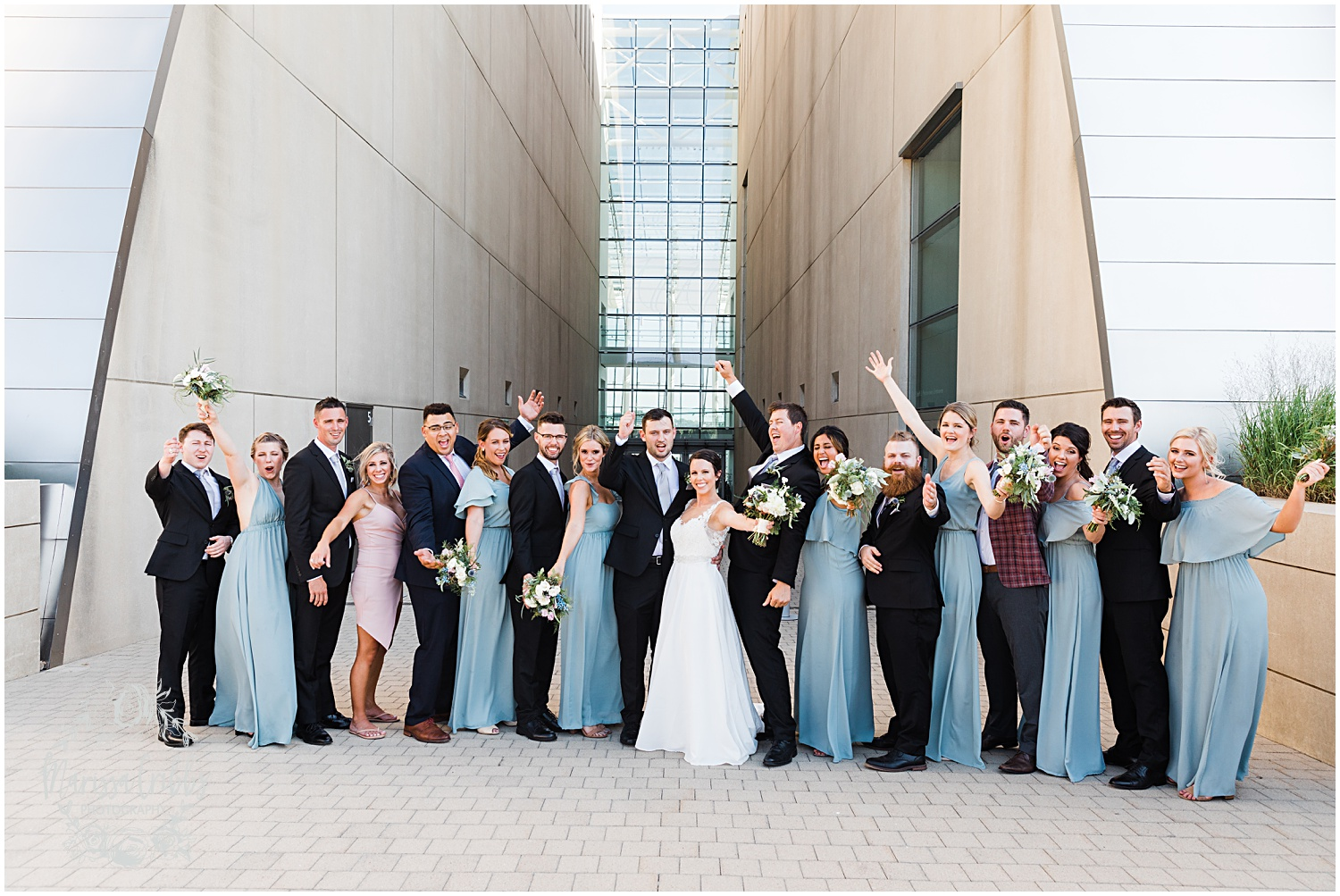 KELLY & MITCH MARRIED BLOG | MARISSA CRIBBS PHOTOGRAPHY | THE EVERLY EVENT SPACE_8882.jpg