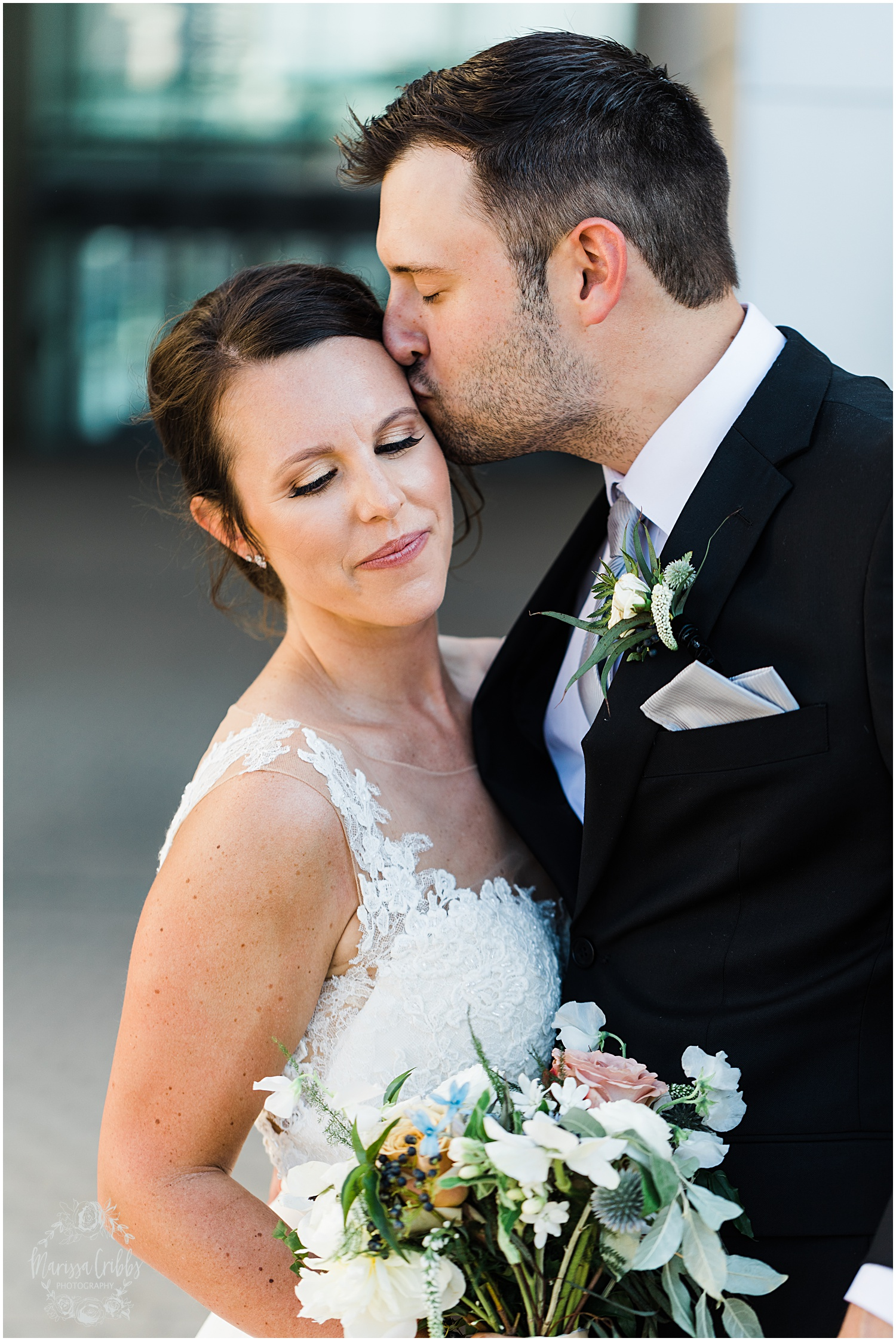 KELLY & MITCH MARRIED BLOG | MARISSA CRIBBS PHOTOGRAPHY | THE EVERLY EVENT SPACE_8886.jpg