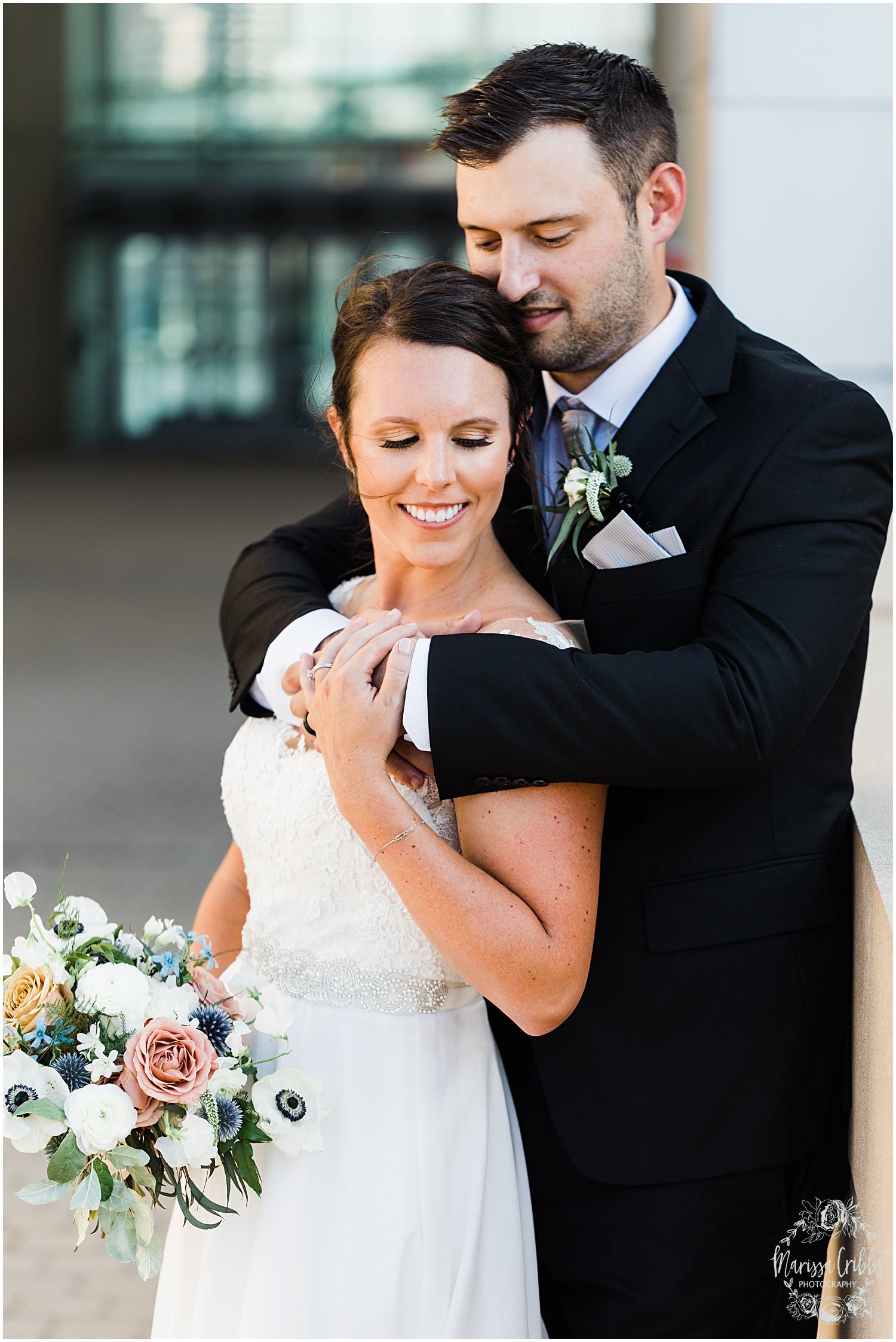 KELLY & MITCH MARRIED BLOG | MARISSA CRIBBS PHOTOGRAPHY | THE EVERLY EVENT SPACE_8887.jpg