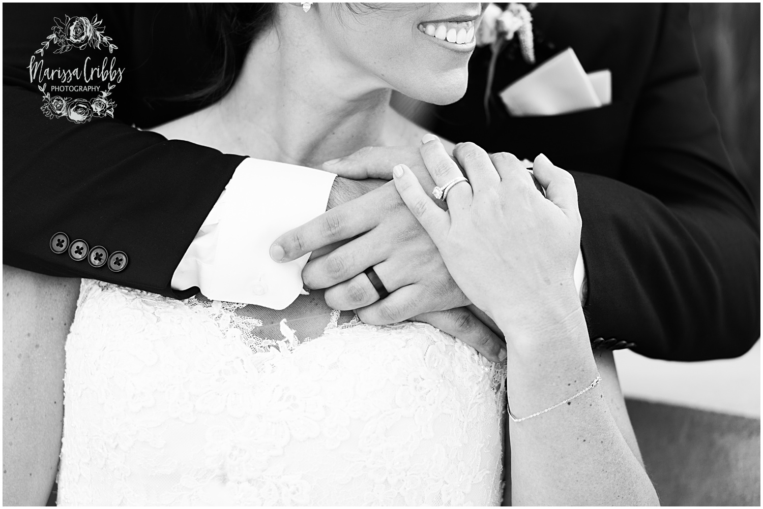 KELLY & MITCH MARRIED BLOG | MARISSA CRIBBS PHOTOGRAPHY | THE EVERLY EVENT SPACE_8888.jpg