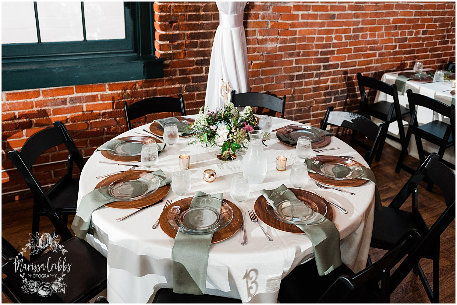 KELLY & MITCH MARRIED BLOG | MARISSA CRIBBS PHOTOGRAPHY | THE EVERLY EVENT SPACE_8893.jpg