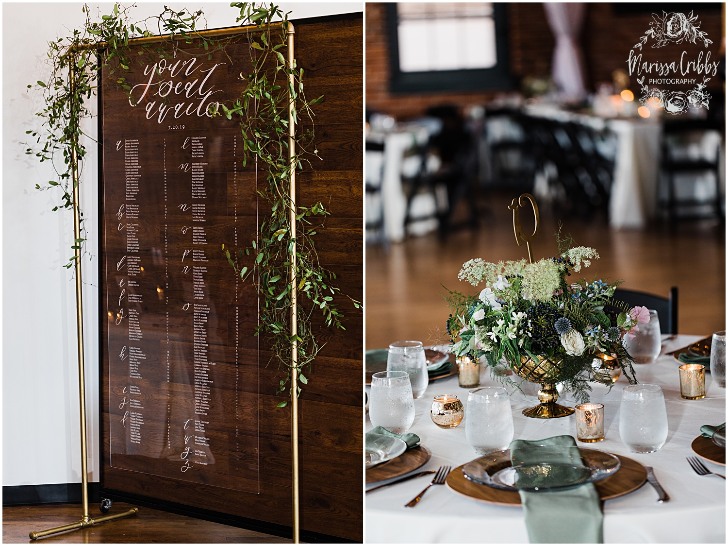 KELLY & MITCH MARRIED BLOG | MARISSA CRIBBS PHOTOGRAPHY | THE EVERLY EVENT SPACE_8894.jpg