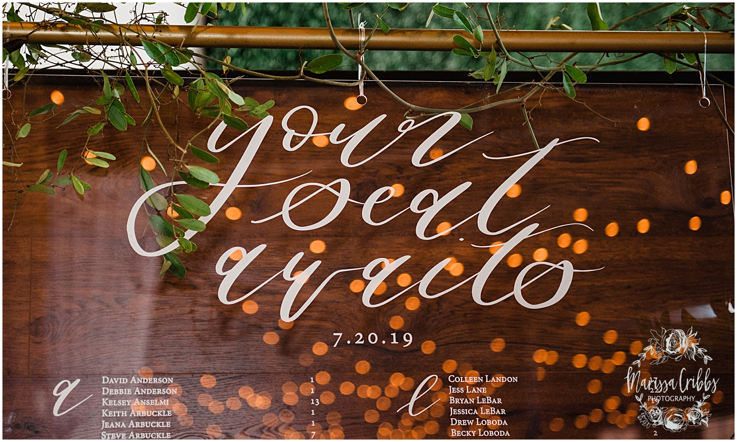 KELLY & MITCH MARRIED BLOG | MARISSA CRIBBS PHOTOGRAPHY | THE EVERLY EVENT SPACE_8895.jpg