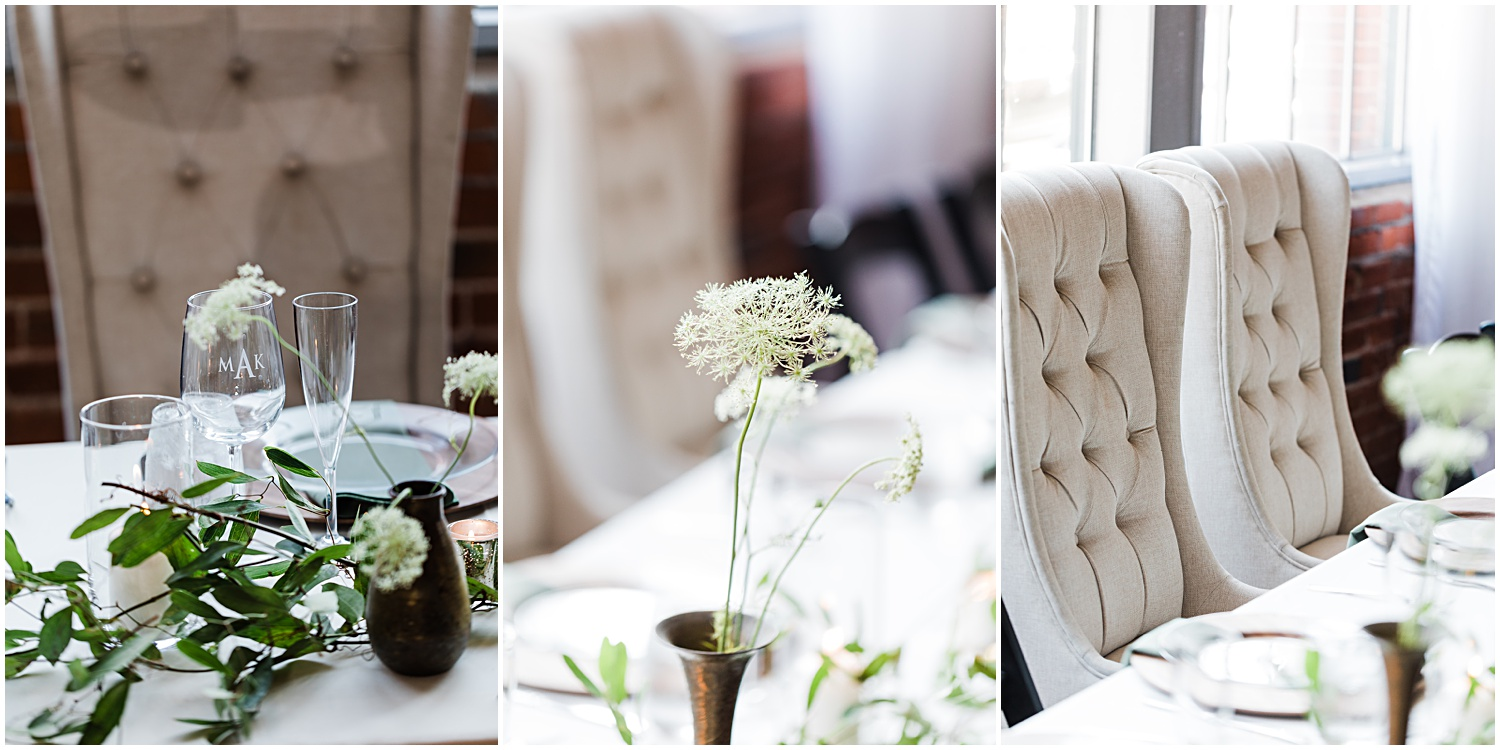KELLY & MITCH MARRIED BLOG | MARISSA CRIBBS PHOTOGRAPHY | THE EVERLY EVENT SPACE_8898.jpg