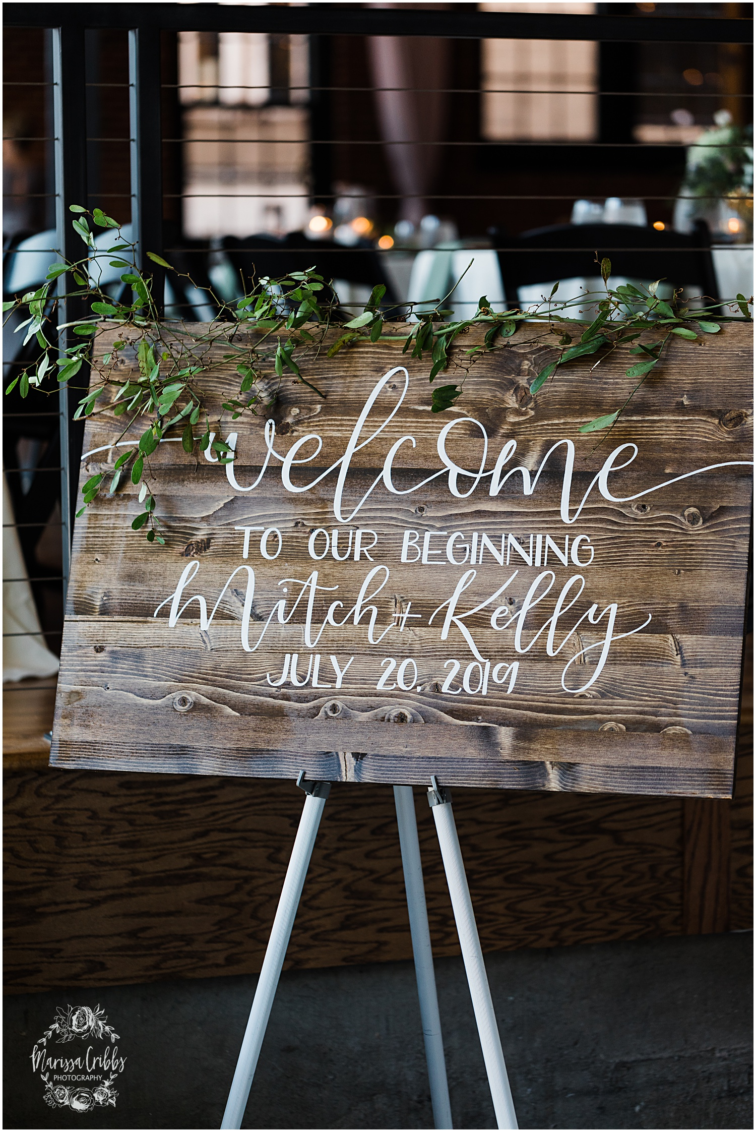 KELLY & MITCH MARRIED BLOG | MARISSA CRIBBS PHOTOGRAPHY | THE EVERLY EVENT SPACE_8896.jpg