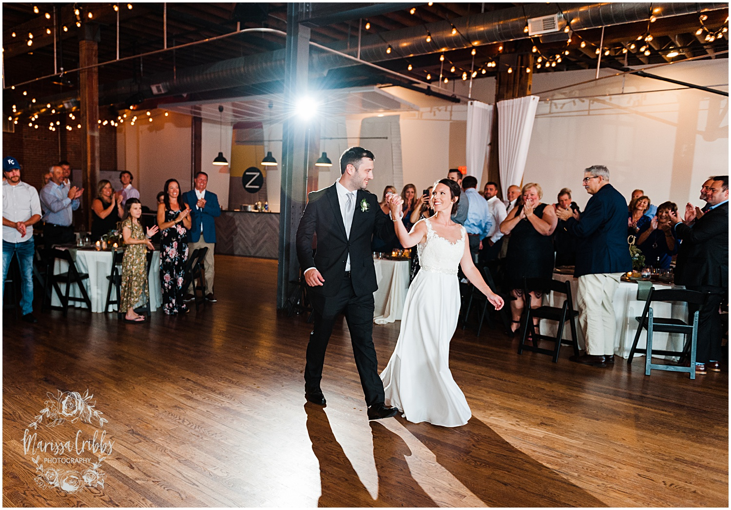 KELLY & MITCH MARRIED BLOG | MARISSA CRIBBS PHOTOGRAPHY | THE EVERLY EVENT SPACE_8901.jpg